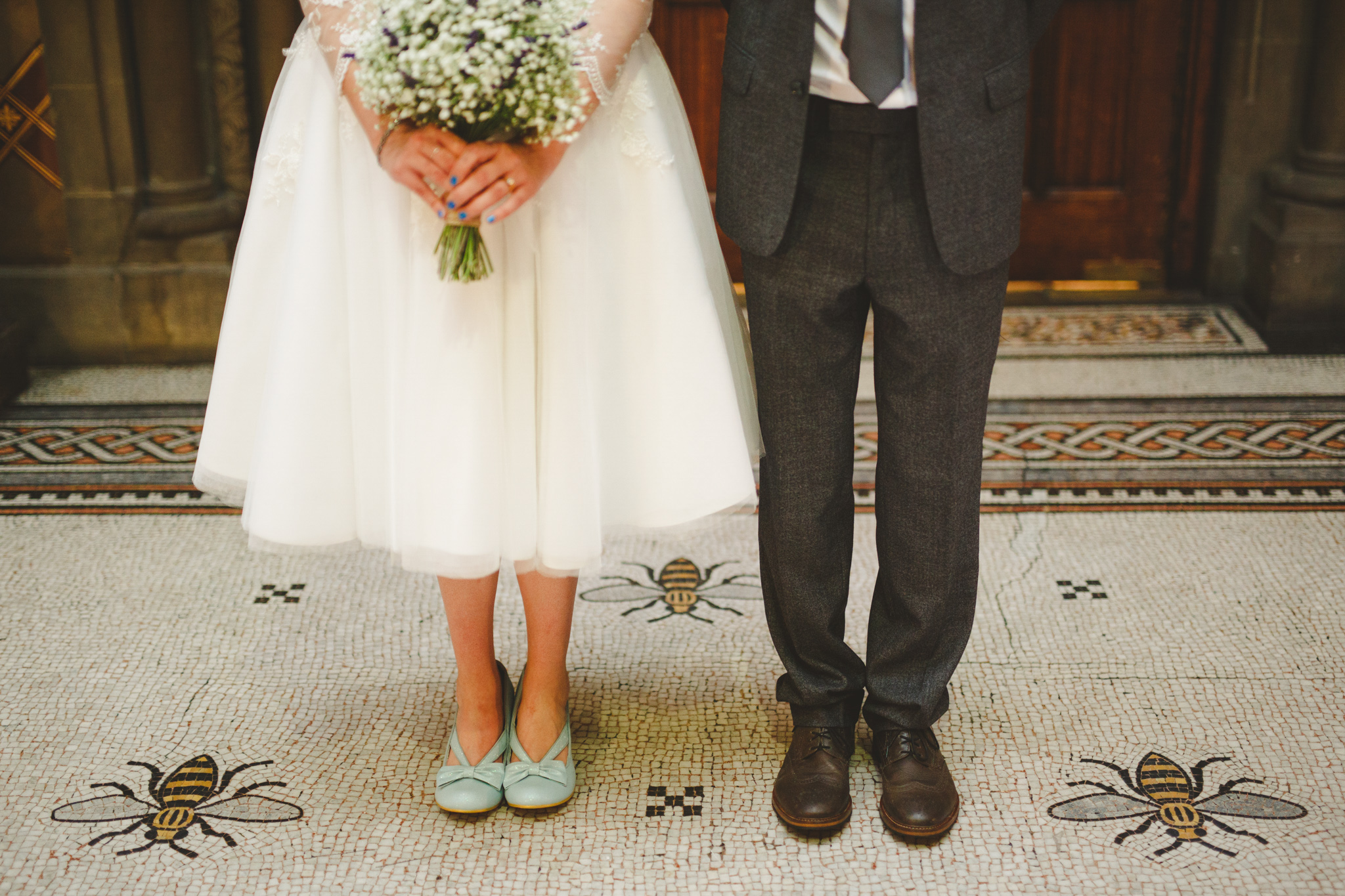 derbyshire-wedding-photographer-camera-hannah--106.jpg