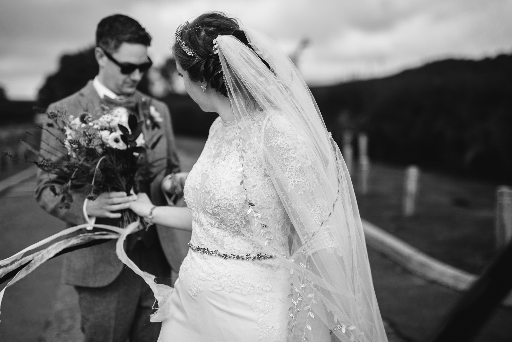 derbyshire-wedding-photographer-camera-hannah--109.jpg
