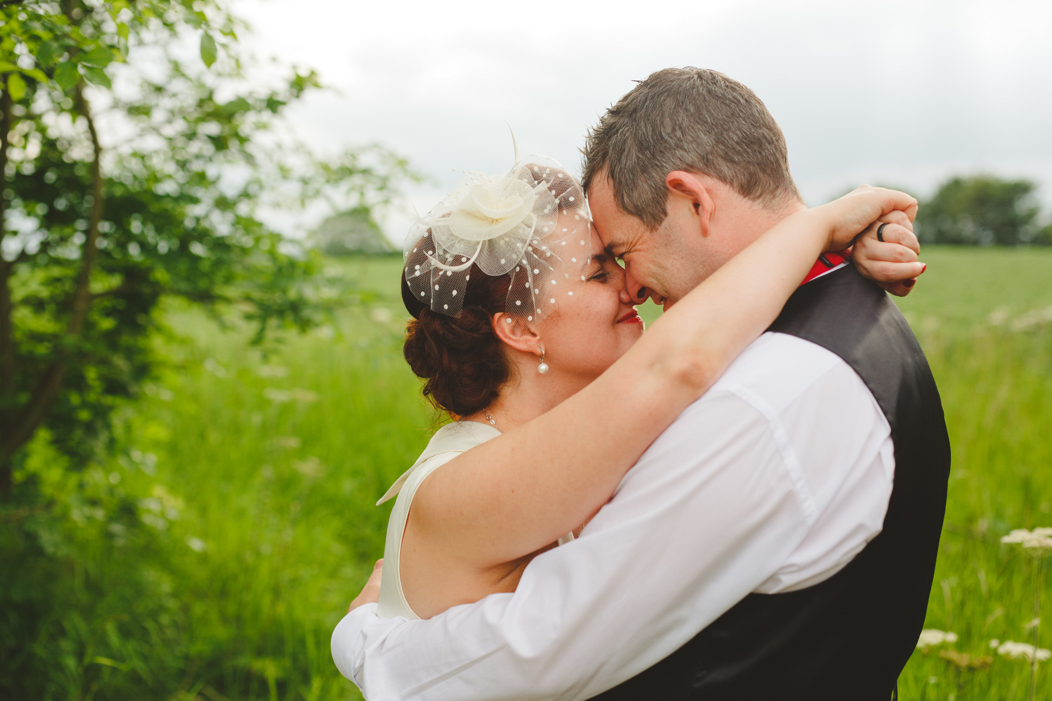 derbyshire-wedding-photographer-camera-hannah--174.jpg