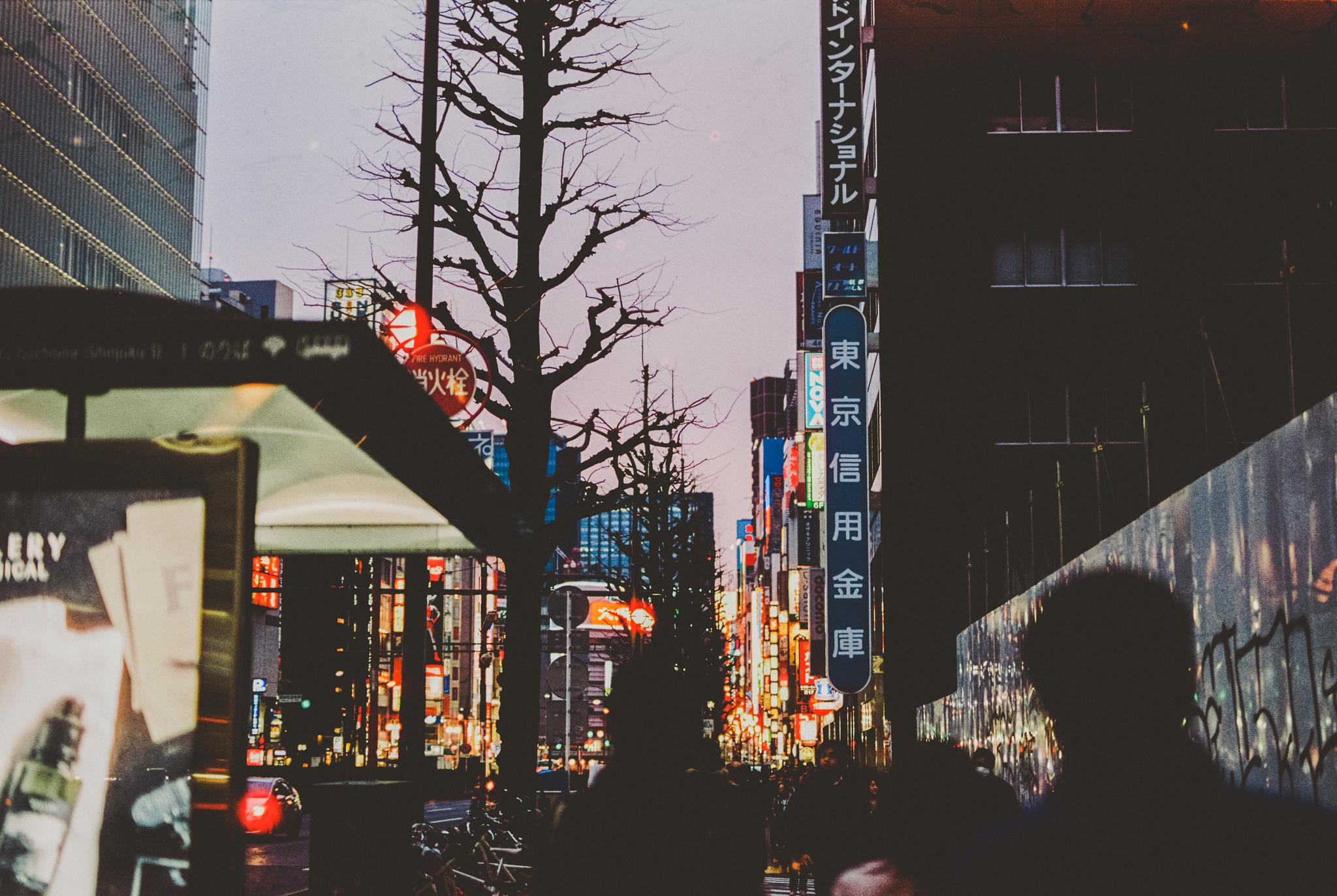 travel-photographer-tokyo-6.jpg
