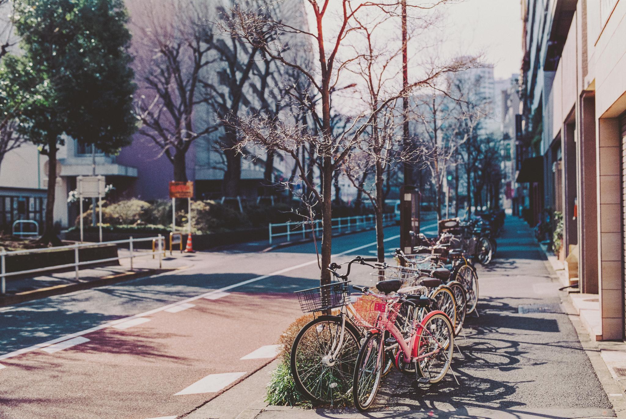 travel-photographer-tokyo-7.jpg