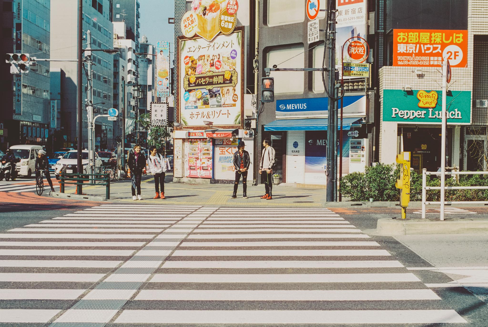 travel-photographer-tokyo-11.jpg