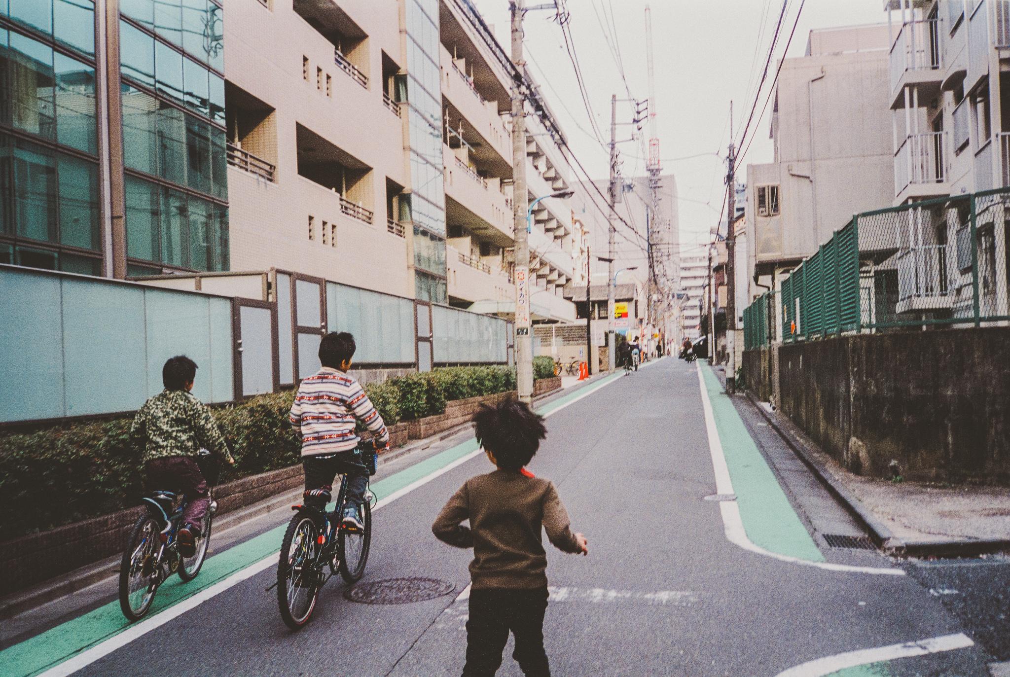 travel-photographer-tokyo-16.jpg