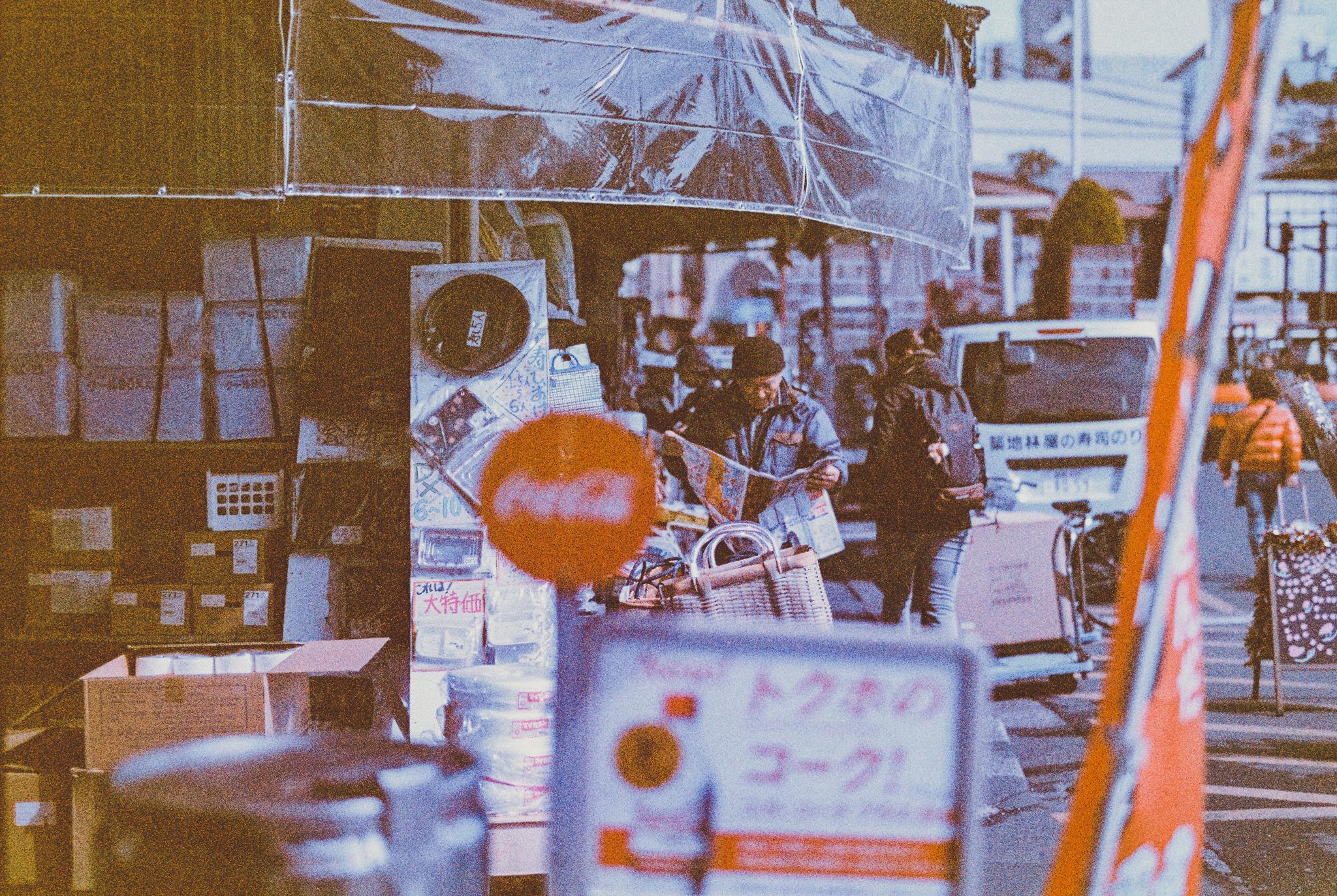 travel-photographer-tokyo-24.jpg