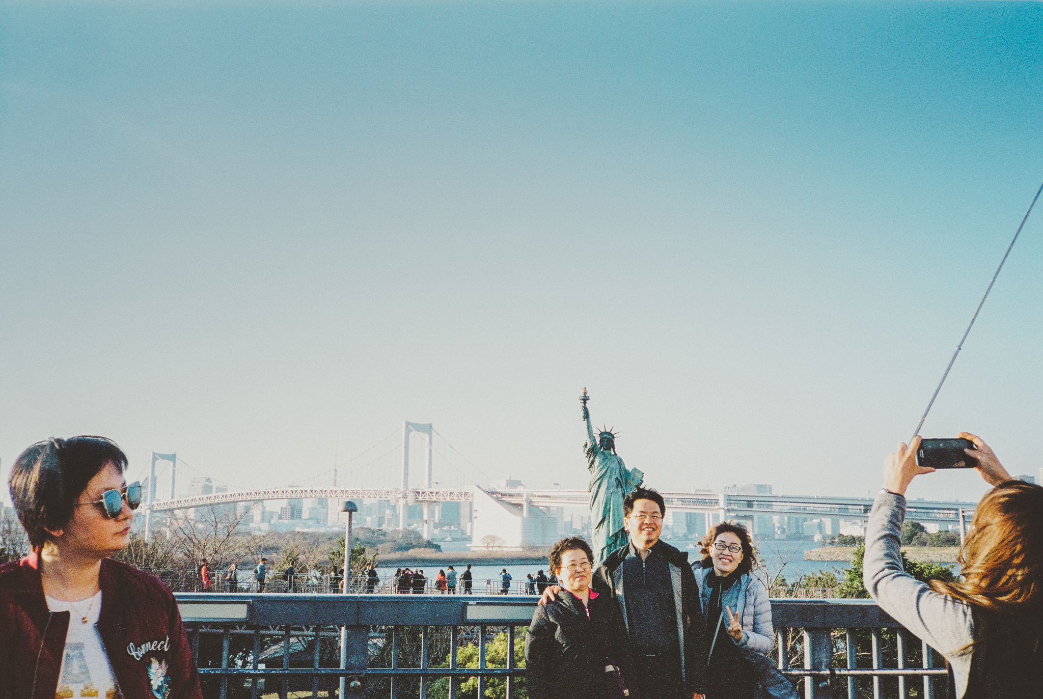 travel-photographer-tokyo-32.jpg