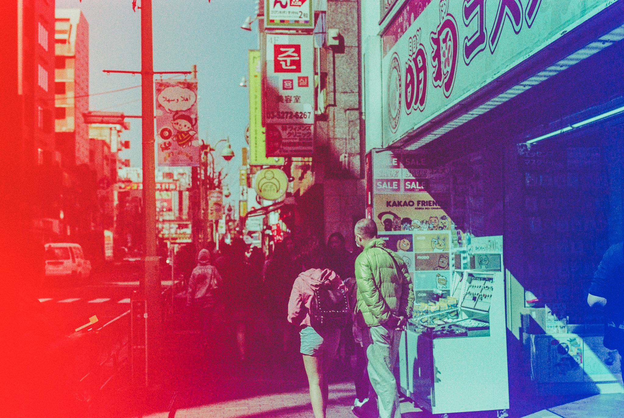 travel-photographer-tokyo-34.jpg