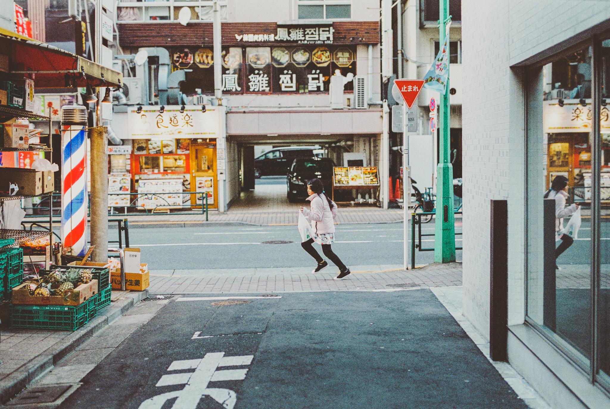 travel-photographer-tokyo-46.jpg