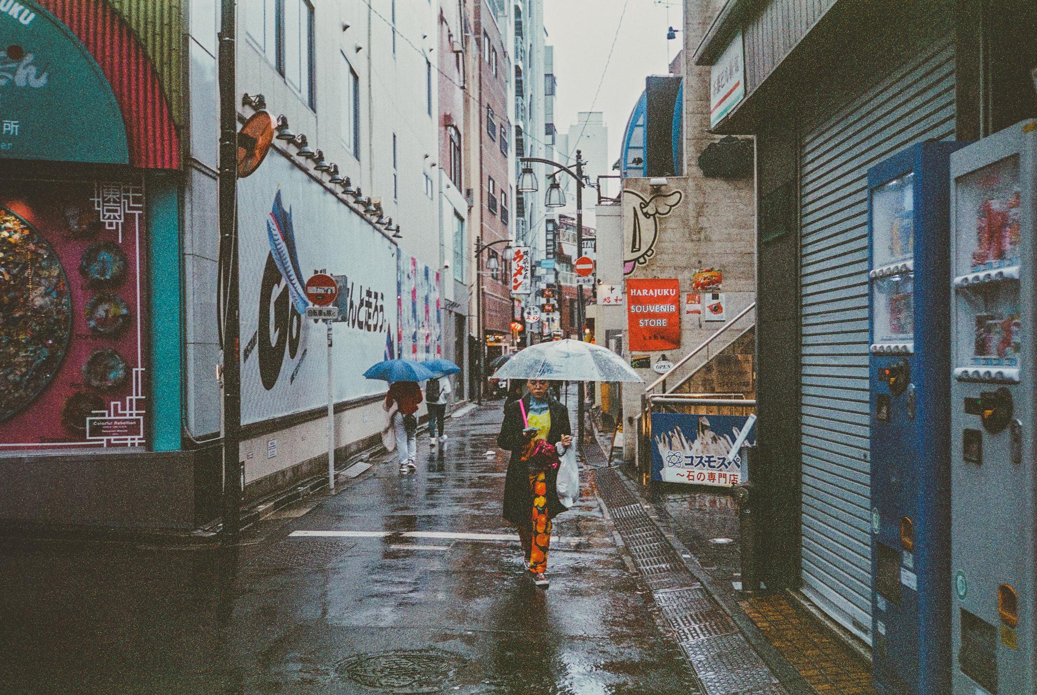 travel-photographer-tokyo-59.jpg