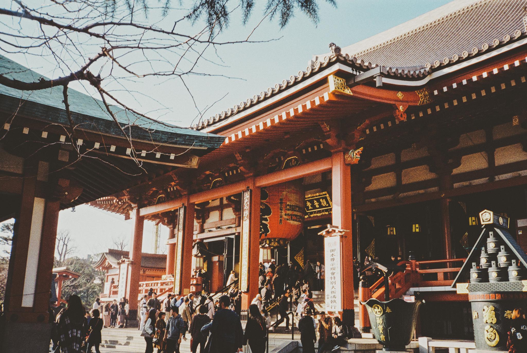 travel-photographer-tokyo-62.jpg