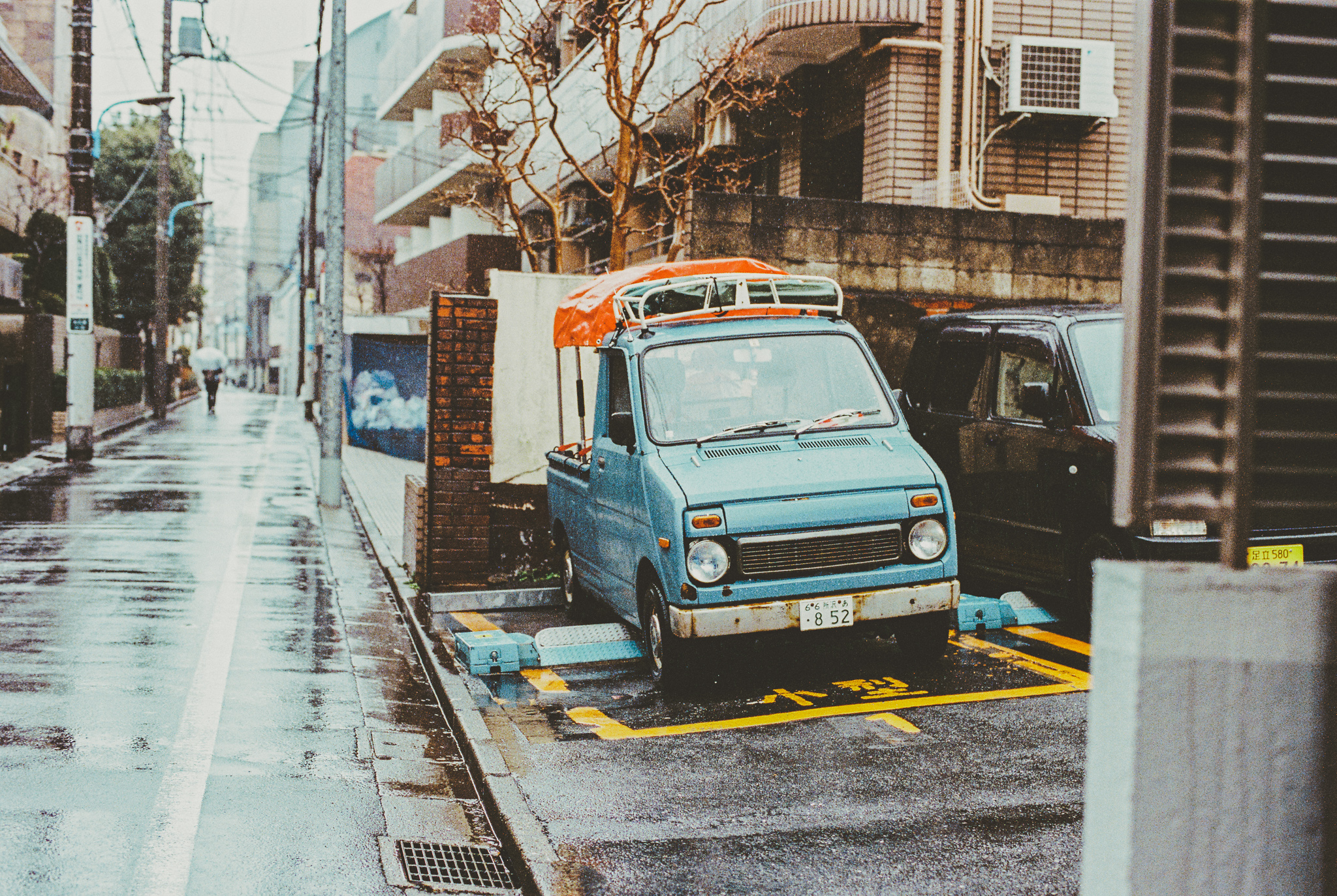 travel-photographer-tokyo-63.jpg
