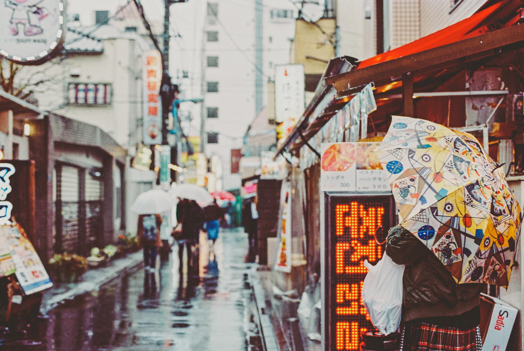 travel-photographer-tokyo-67.jpg
