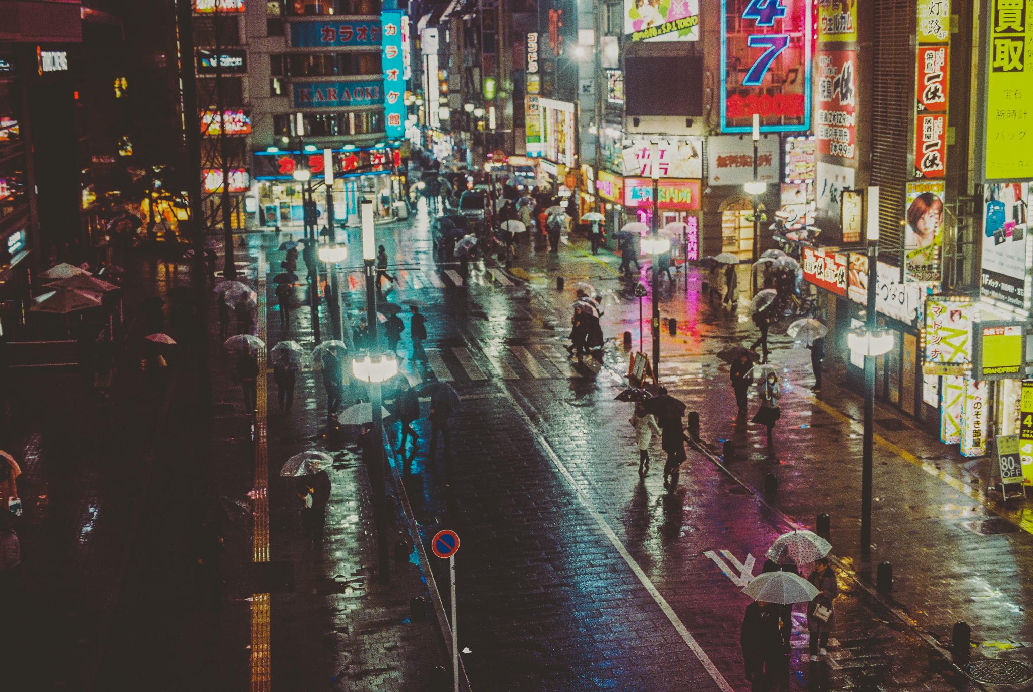 travel-photographer-tokyo-70.jpg