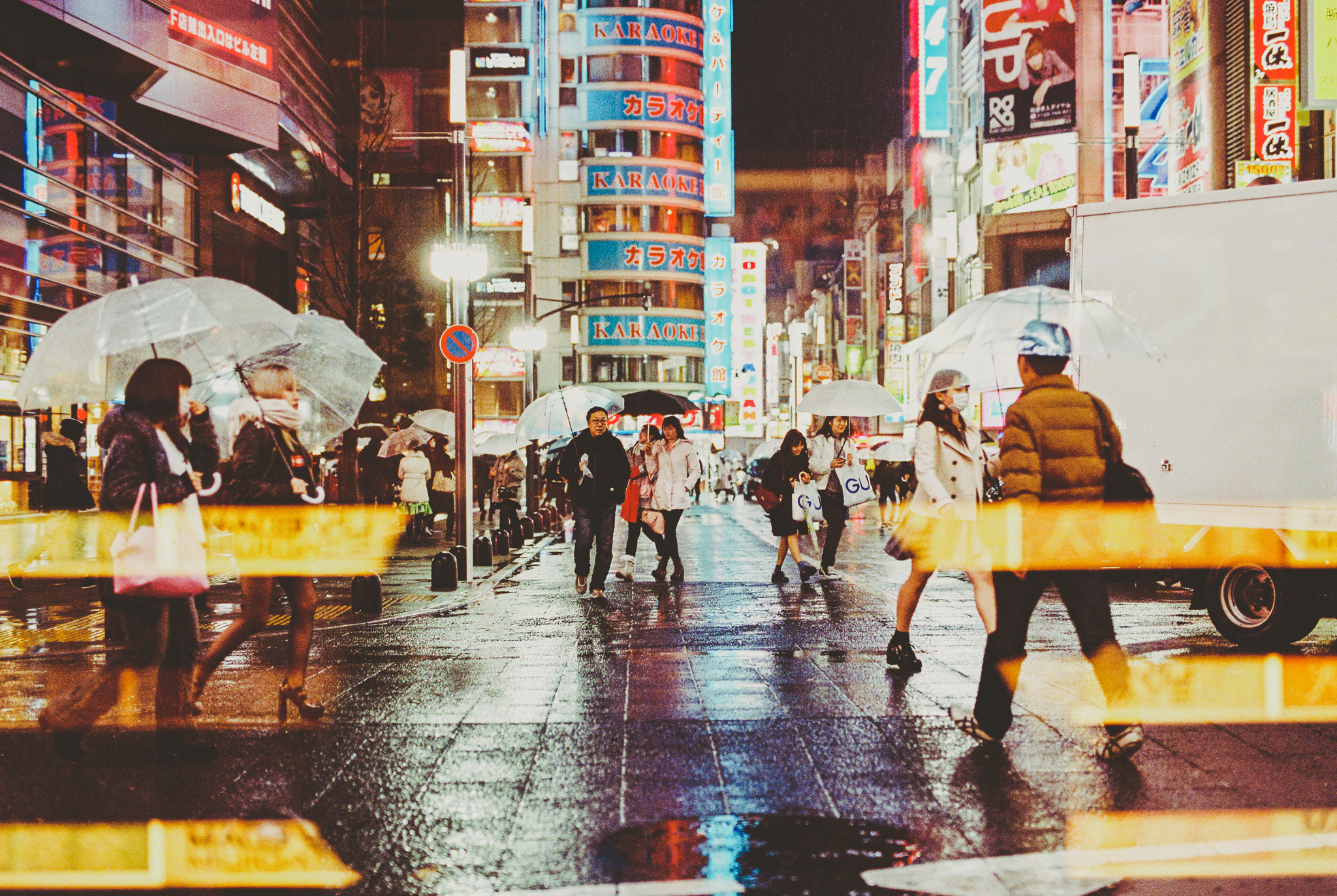 travel-photographer-tokyo-71.jpg
