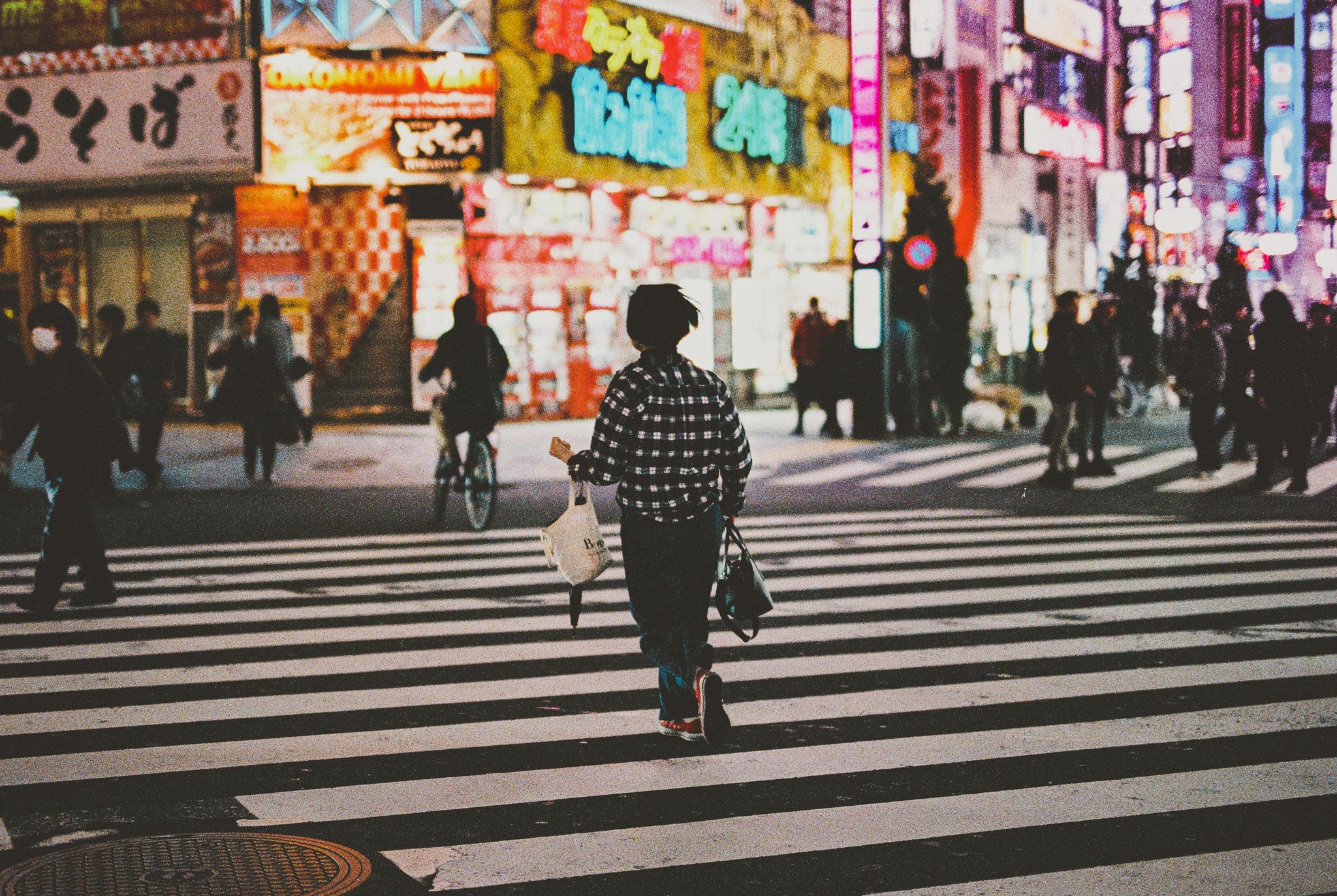 travel-photographer-tokyo-73.jpg