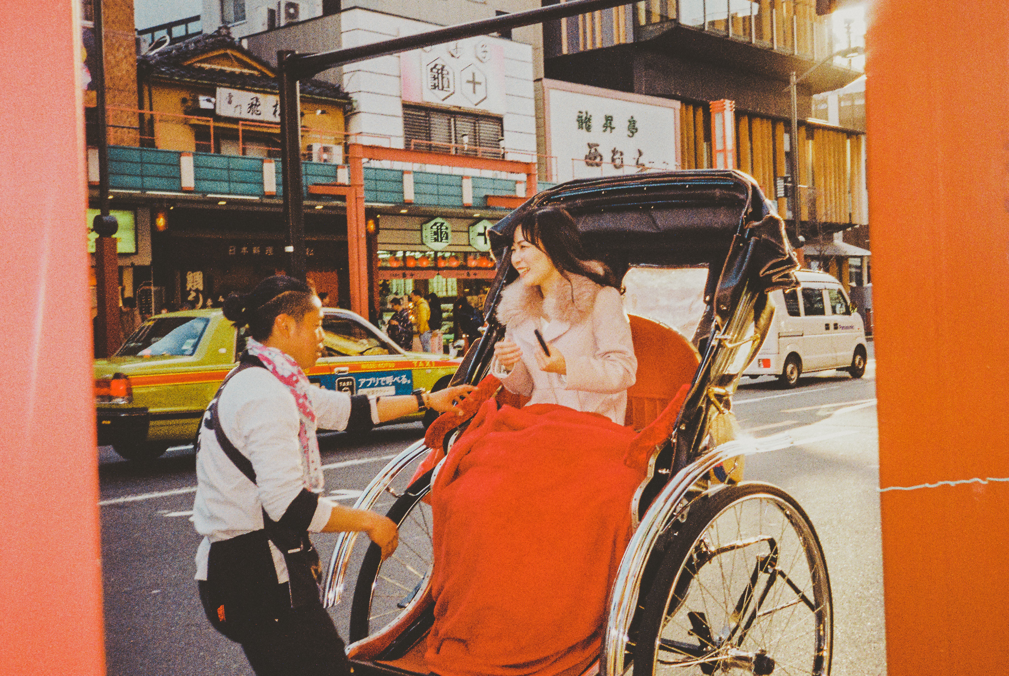 travel-photographer-tokyo-78.jpg