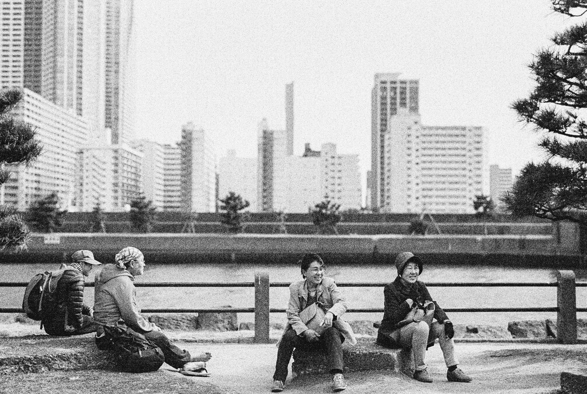 travel-photographer-tokyo-81.jpg