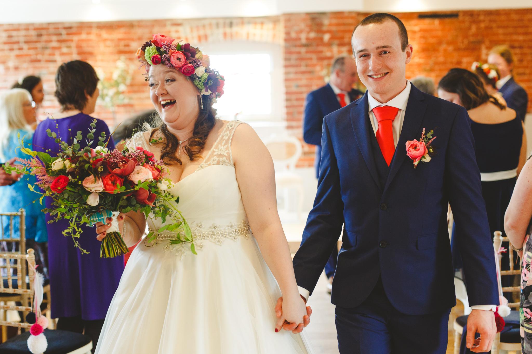 derbyshire-wedding-photographer-march-april-4.jpg