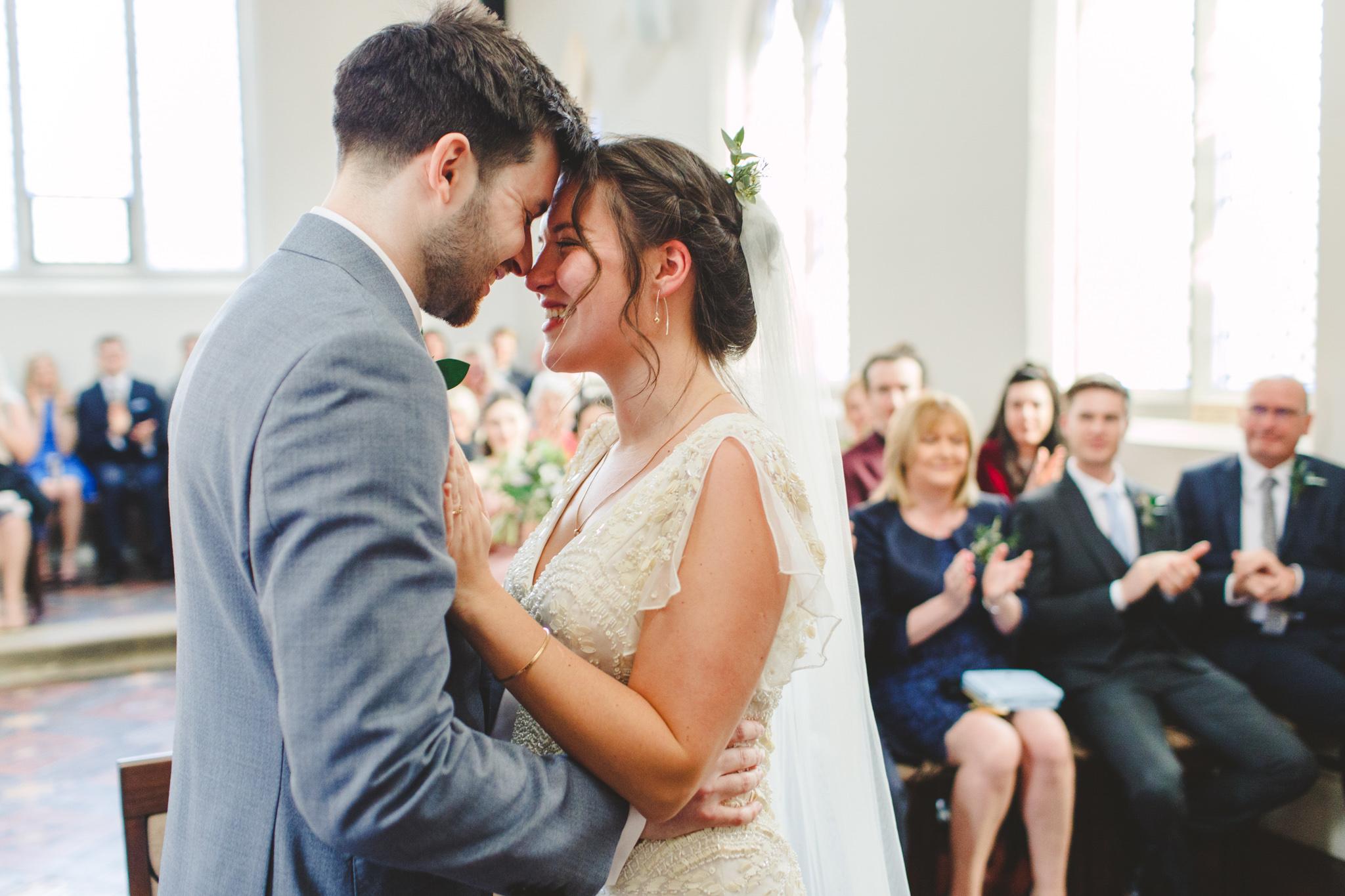 derbyshire-wedding-photographer-march-april-8.jpg