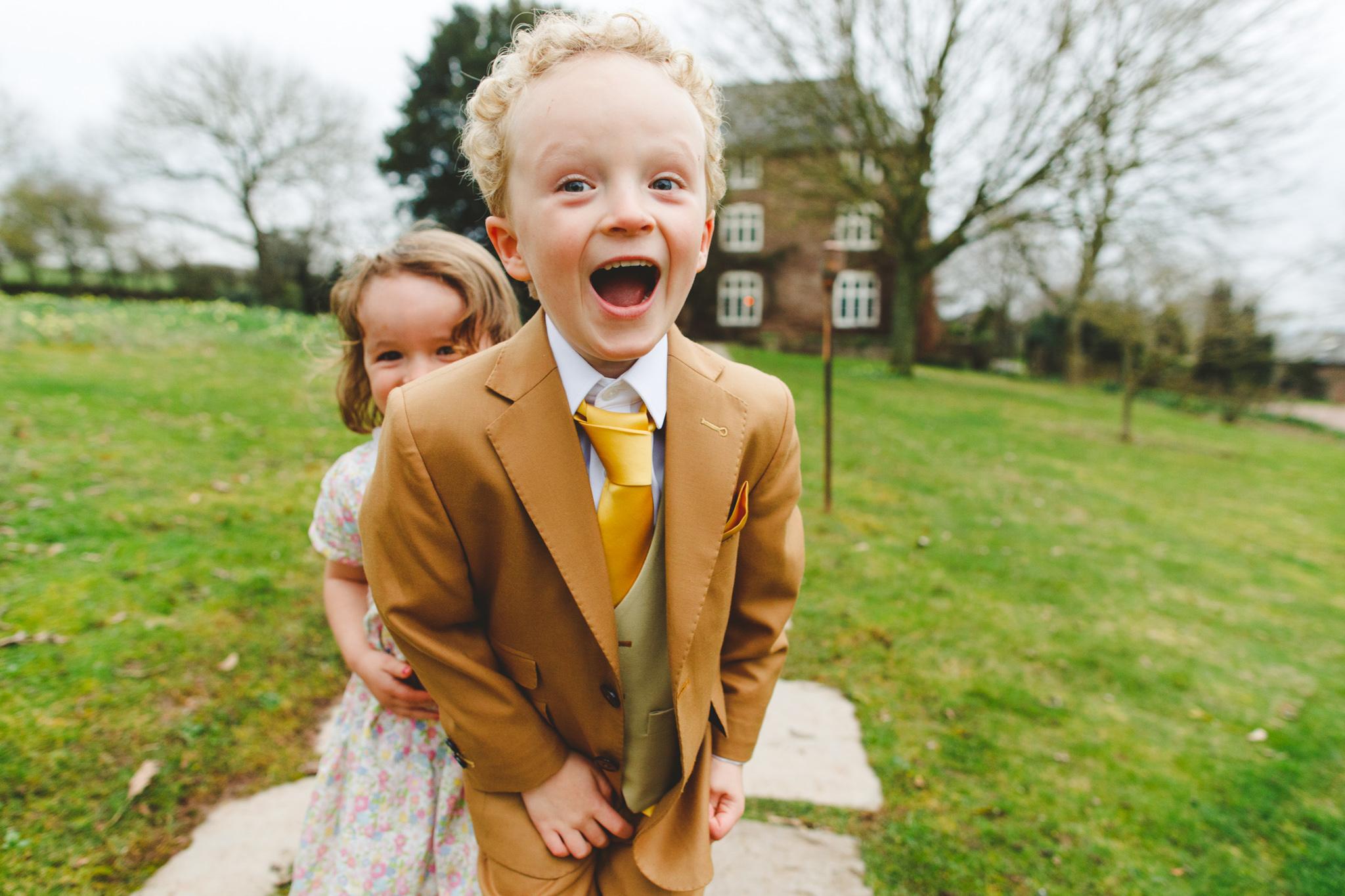 derbyshire-wedding-photographer-march-april-10.jpg
