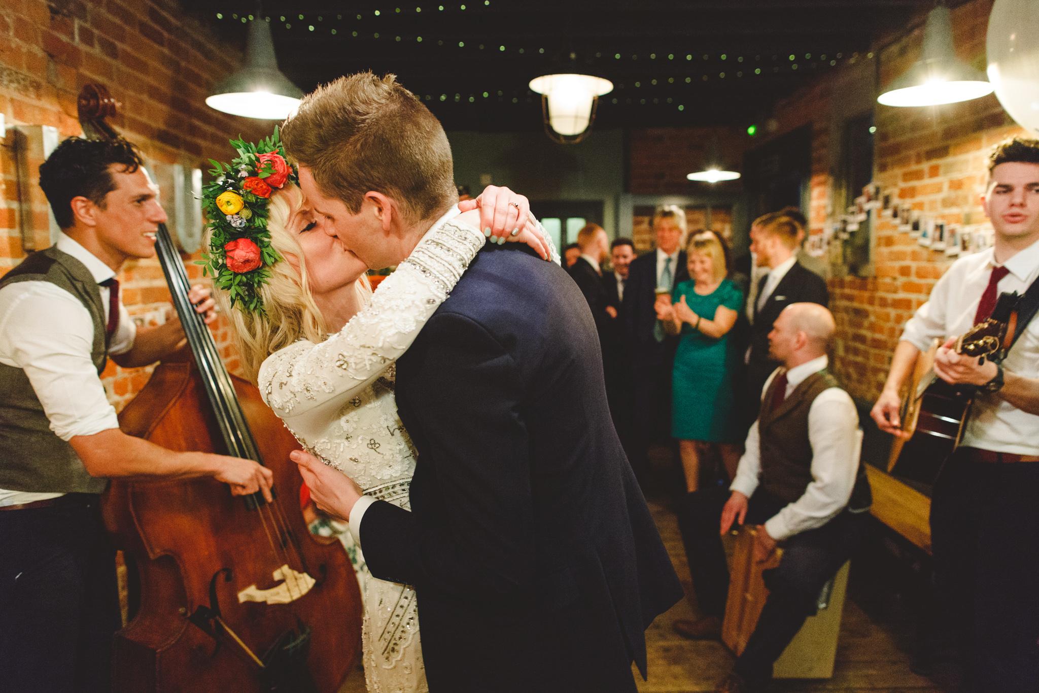 derbyshire-wedding-photographer-march-april-15.jpg