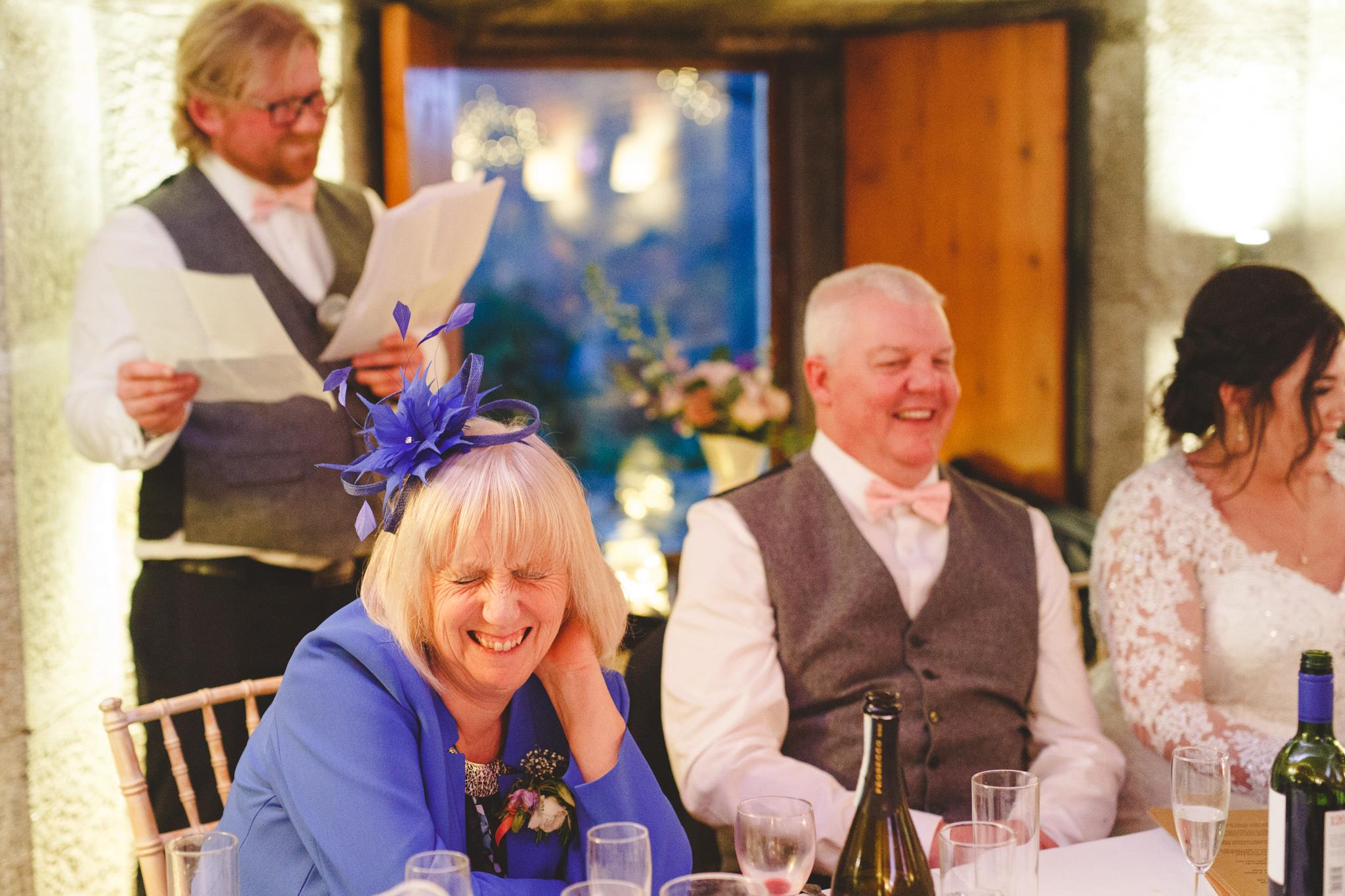 derbyshire-wedding-photographer-march-april-18.jpg