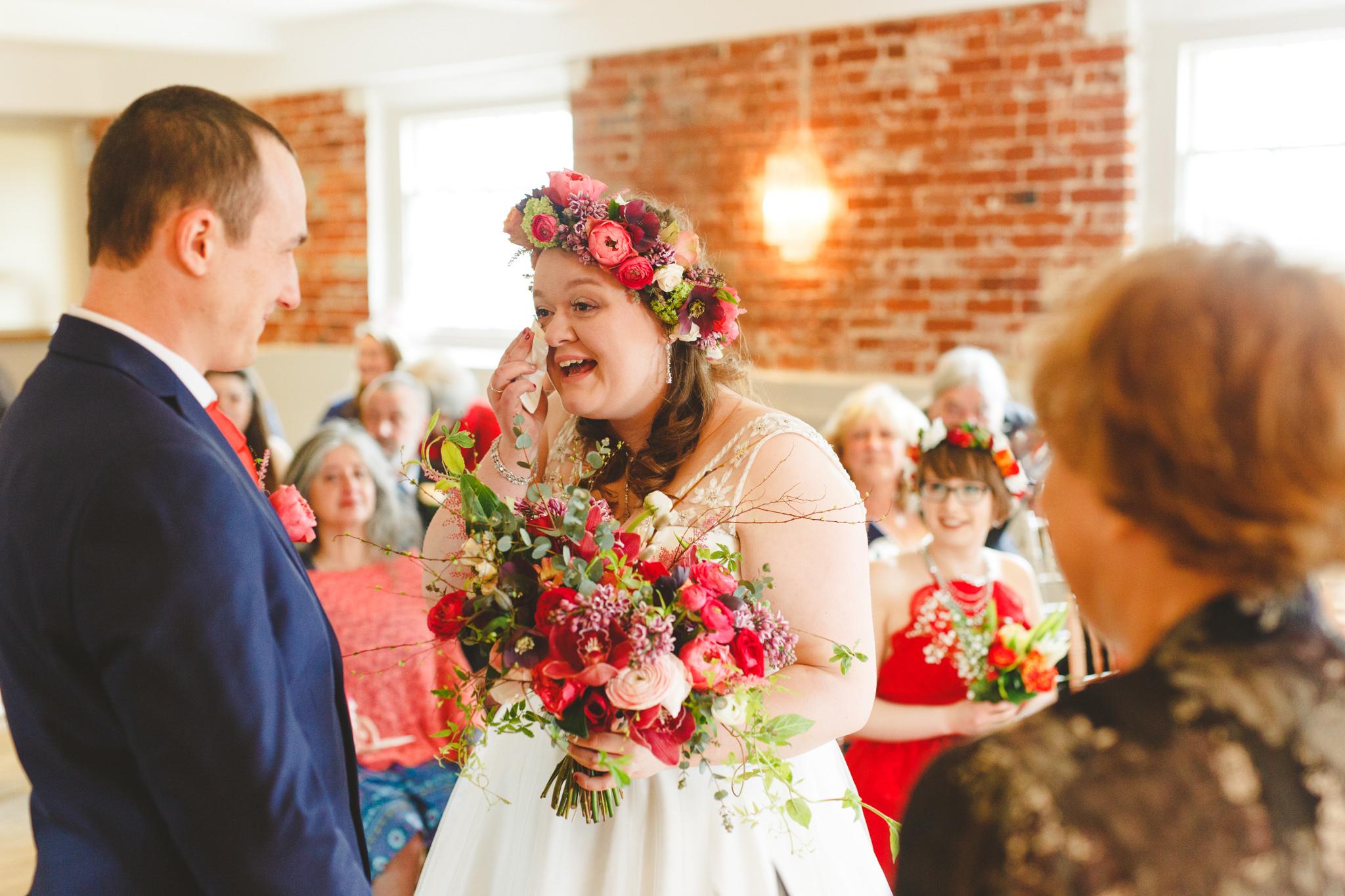 derbyshire-wedding-photographer-march-april-24.jpg