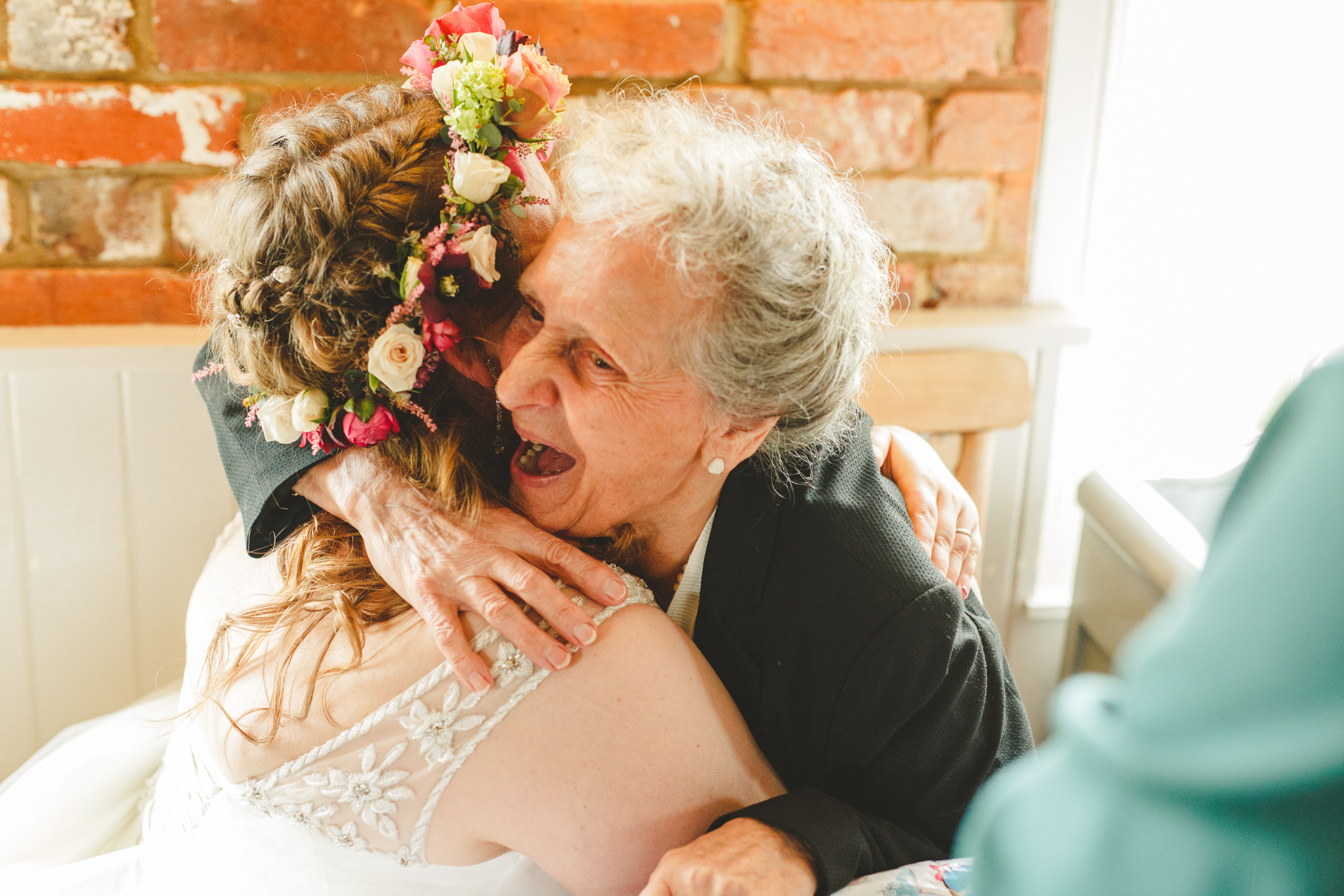 derbyshire-wedding-photographer-march-april-31.jpg