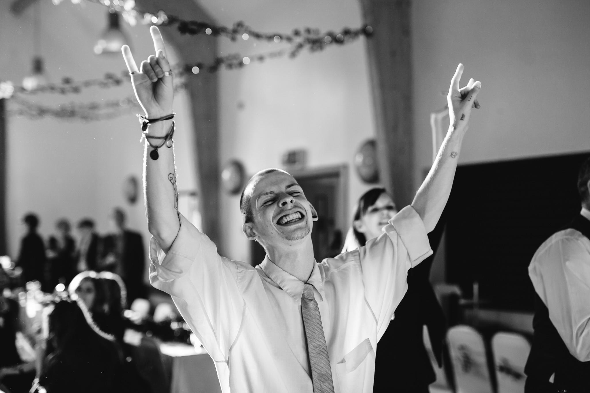 derbyshire-wedding-photographer-march-april-63.jpg