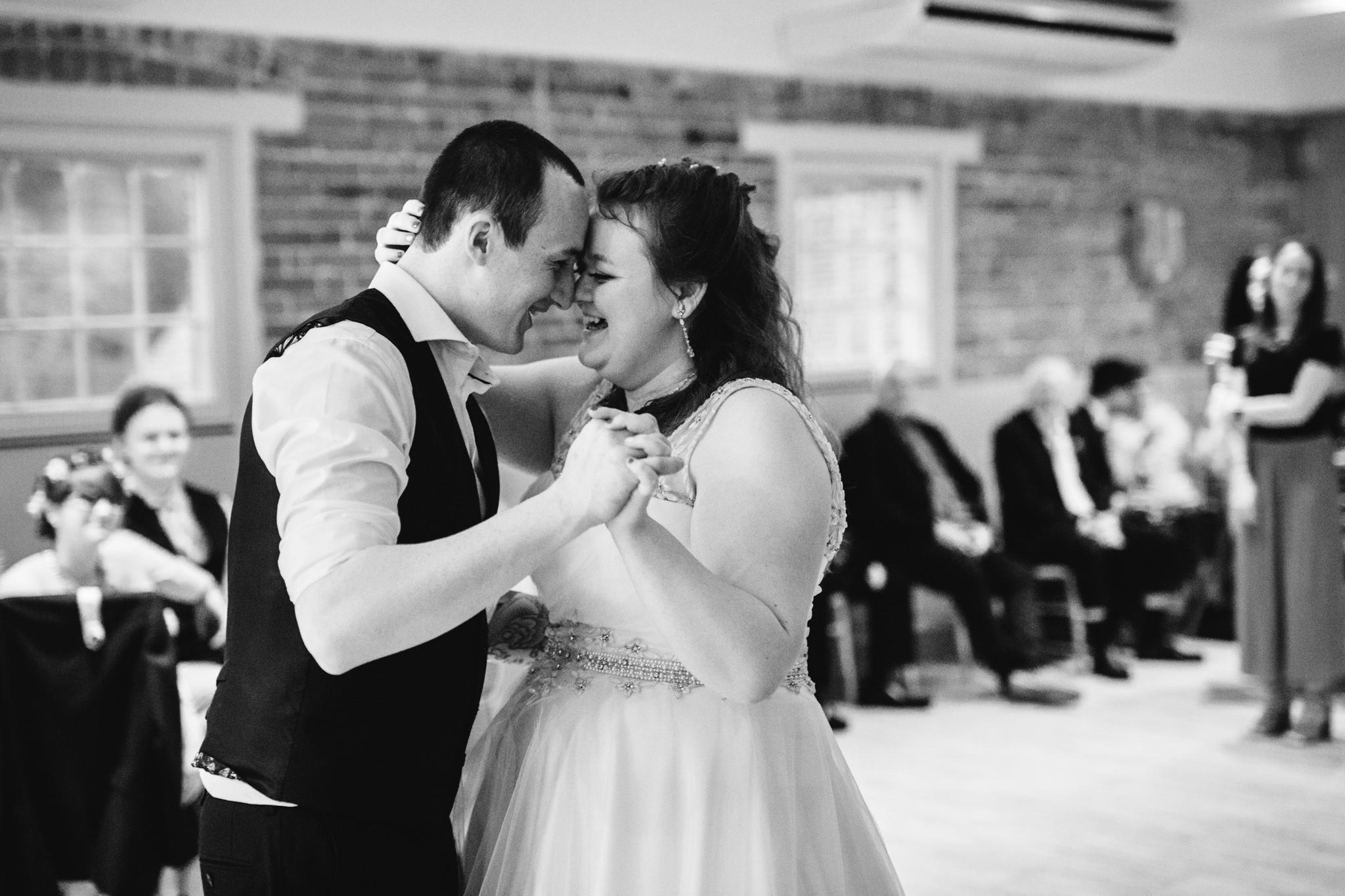 derbyshire-wedding-photographer-march-april-73.jpg