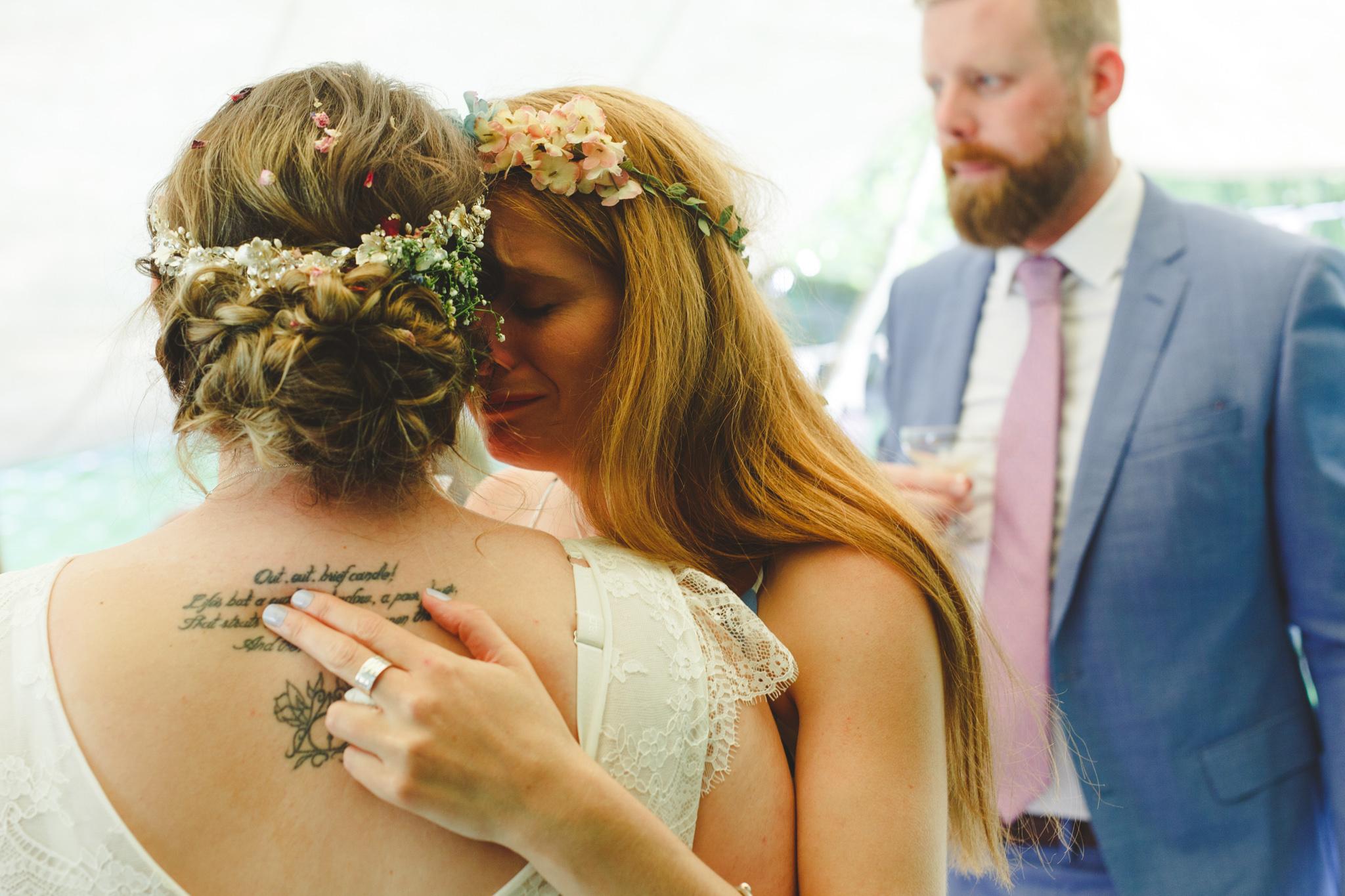 derbyshire-wedding-photographer-videographer-camera-hannah-3.jpg