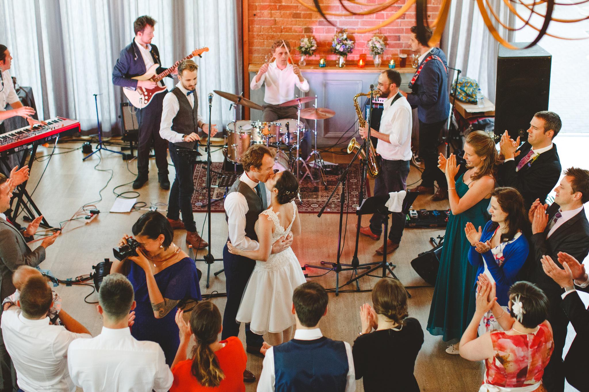 derbyshire-wedding-photographer-videographer-camera-hannah-4.jpg