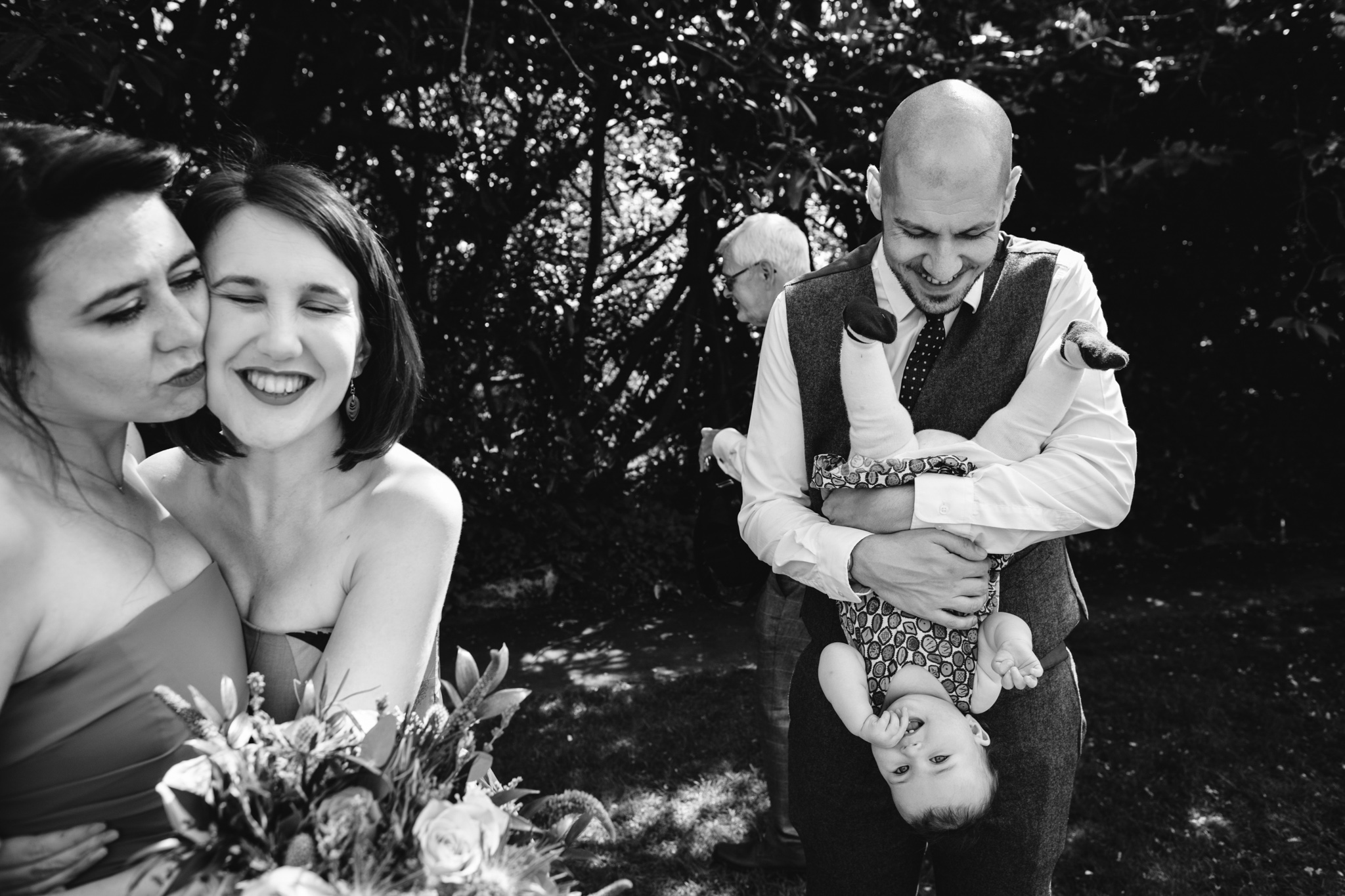 derbyshire-wedding-photographer-videographer-camera-hannah-6.jpg