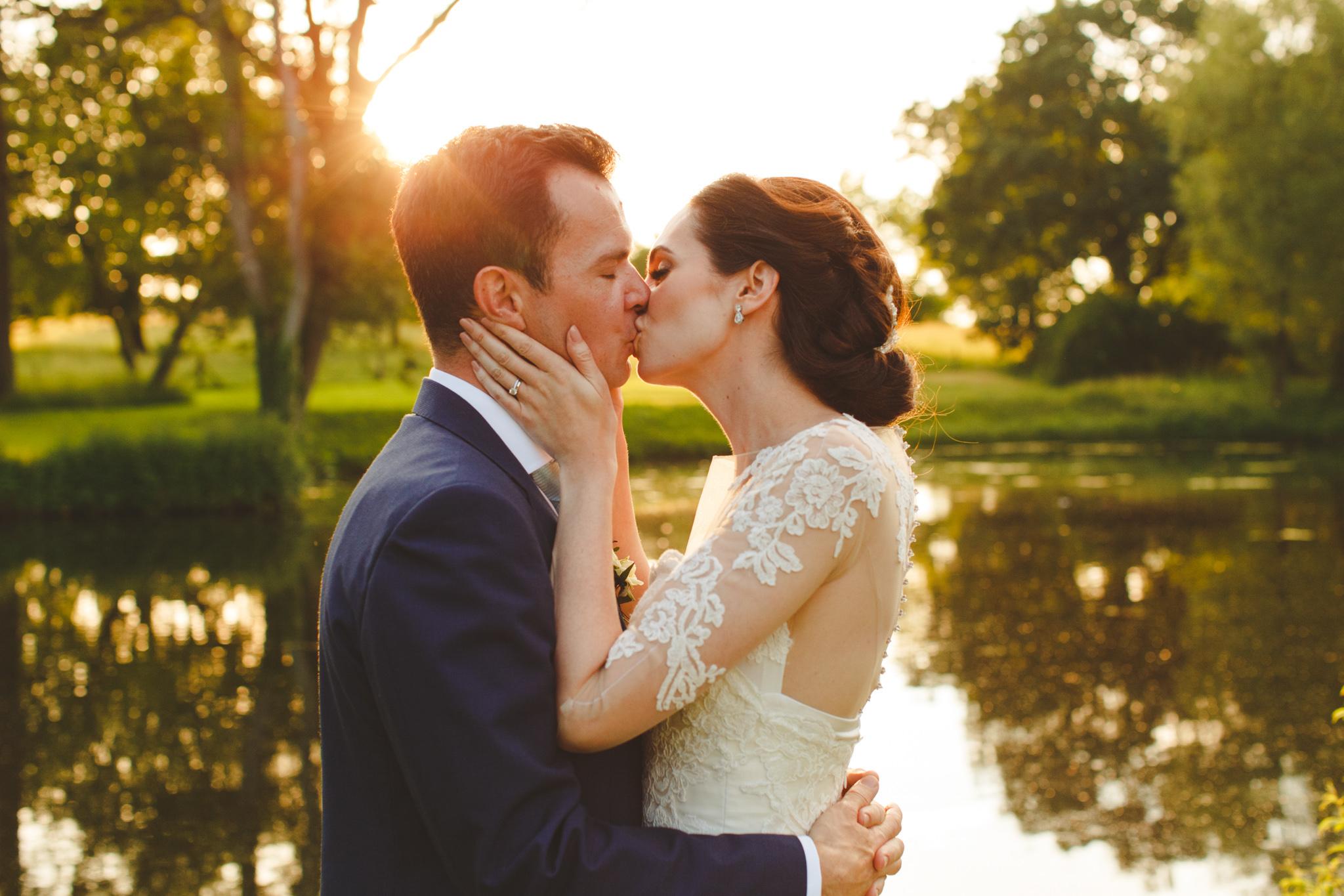 derbyshire-wedding-photographer-videographer-camera-hannah-10.jpg