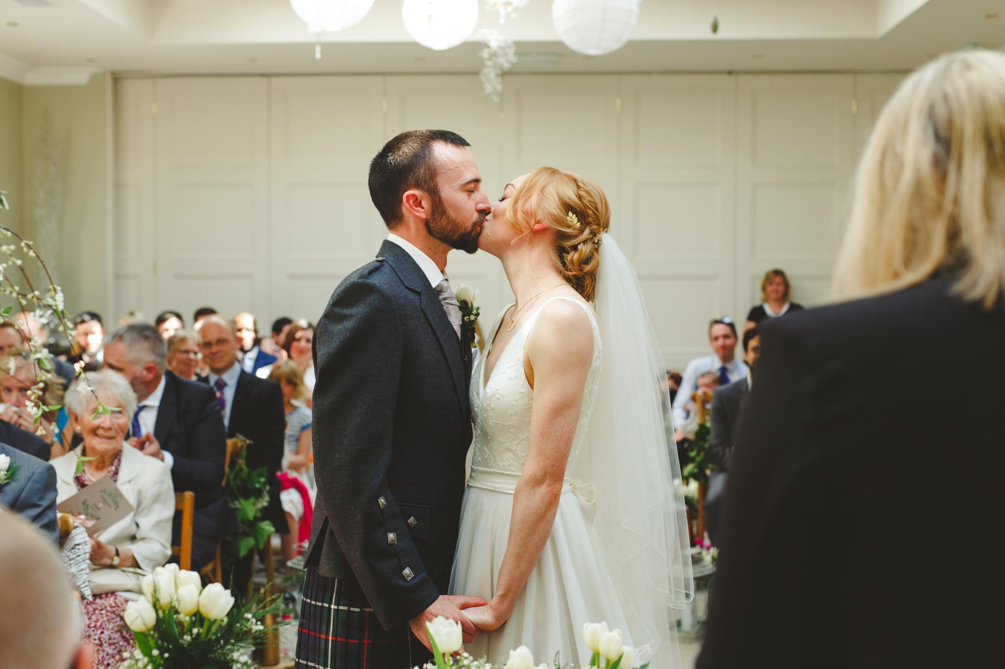 derbyshire-wedding-photographer-videographer-camera-hannah-11.jpg