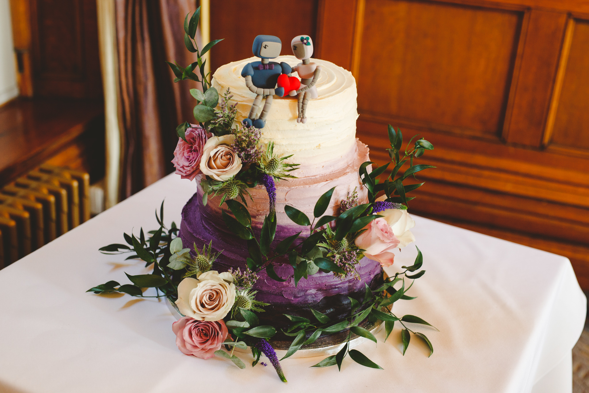 derbyshire-wedding-photographer-videographer-camera-hannah-12.jpg