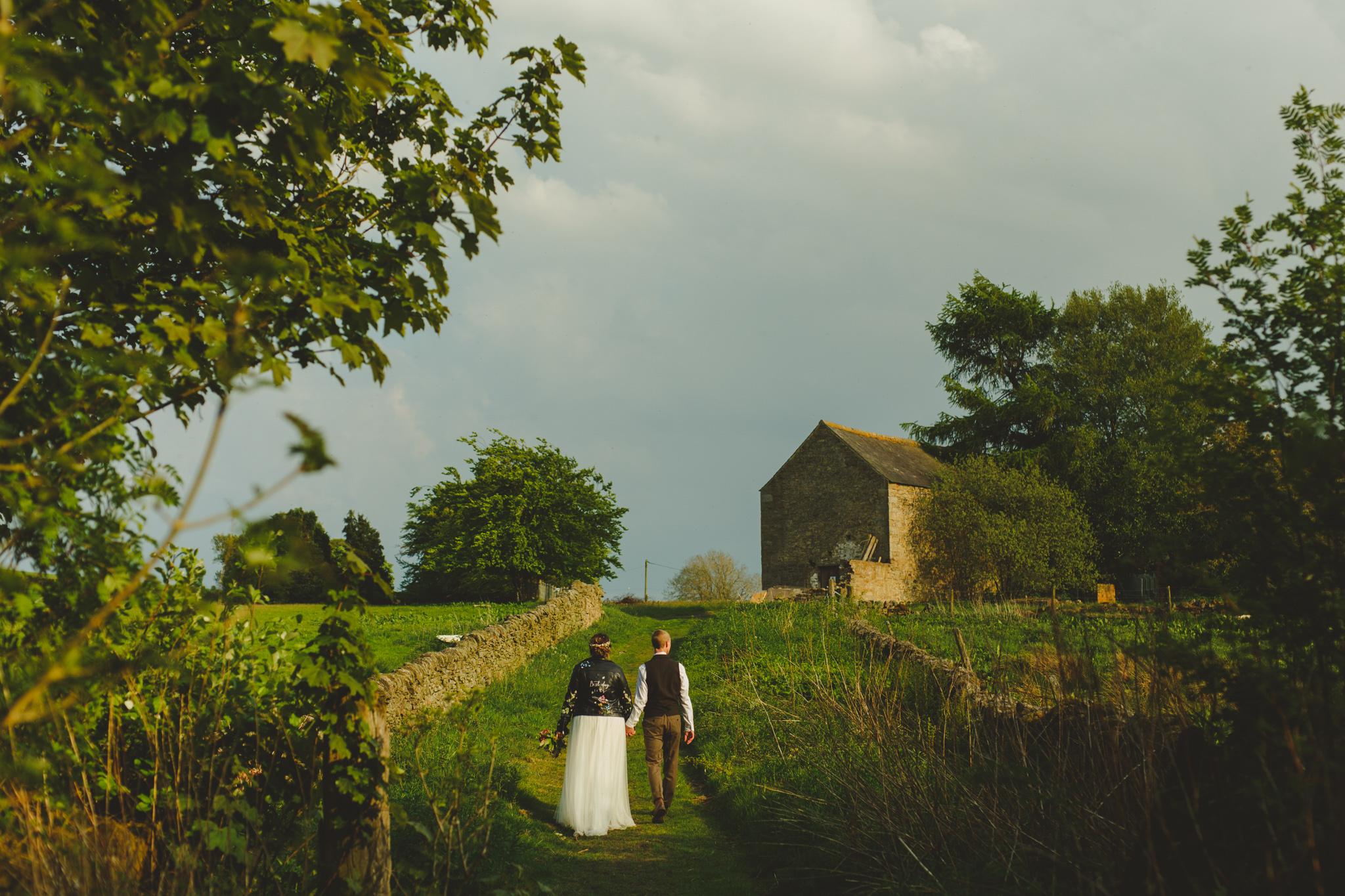 derbyshire-wedding-photographer-videographer-camera-hannah-13.jpg