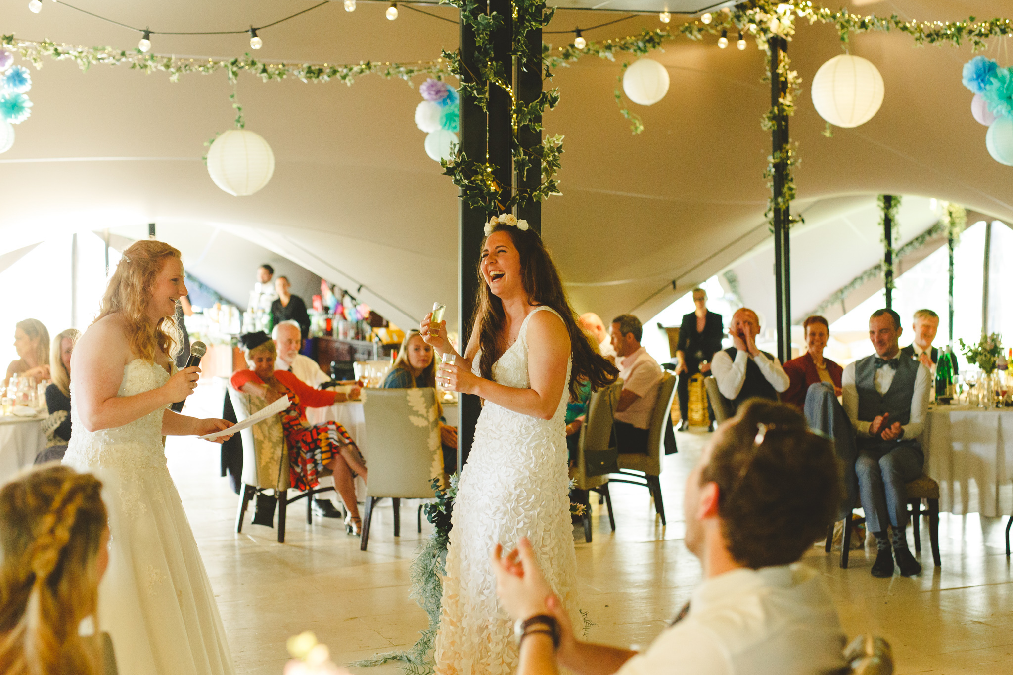 derbyshire-wedding-photographer-videographer-camera-hannah-14.jpg