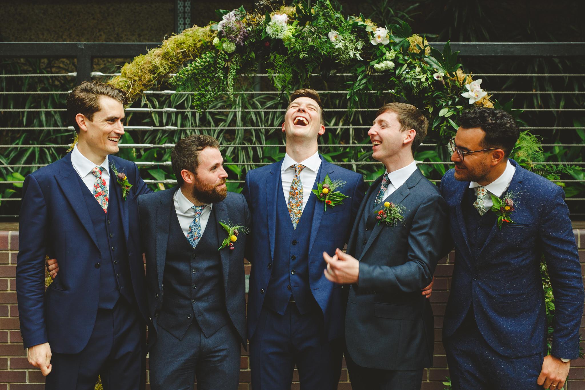 derbyshire-wedding-photographer-videographer-camera-hannah-15.jpg