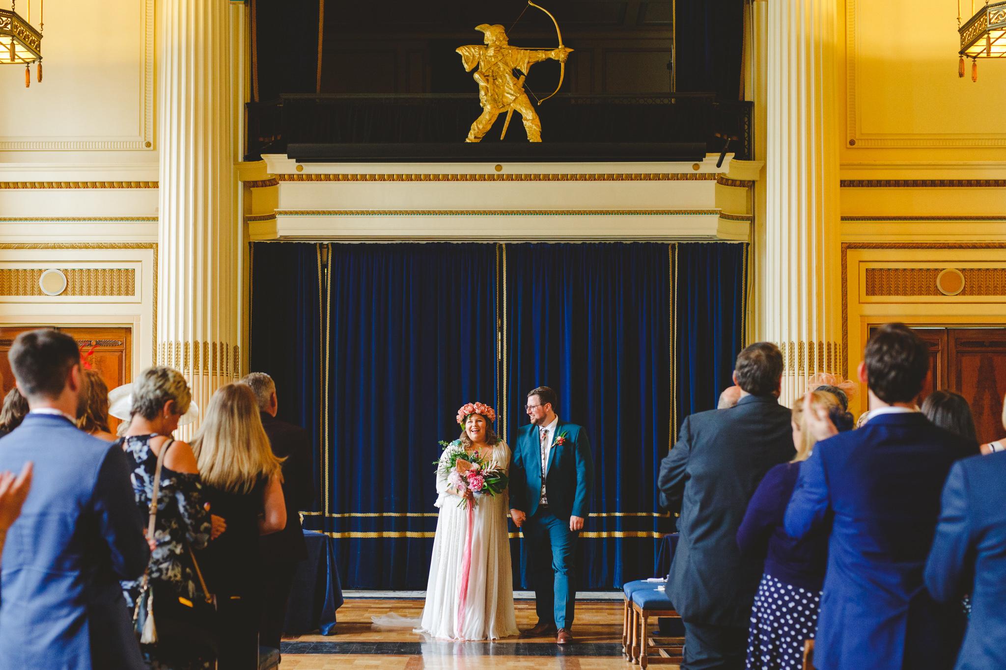 derbyshire-wedding-photographer-videographer-camera-hannah-16.jpg