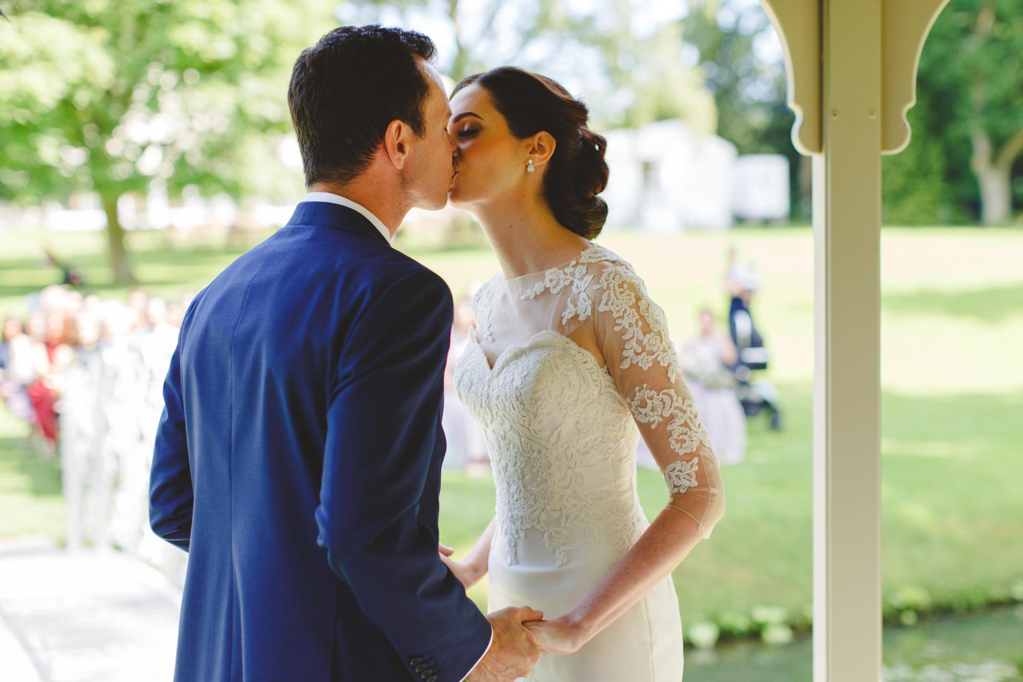 derbyshire-wedding-photographer-videographer-camera-hannah-19.jpg