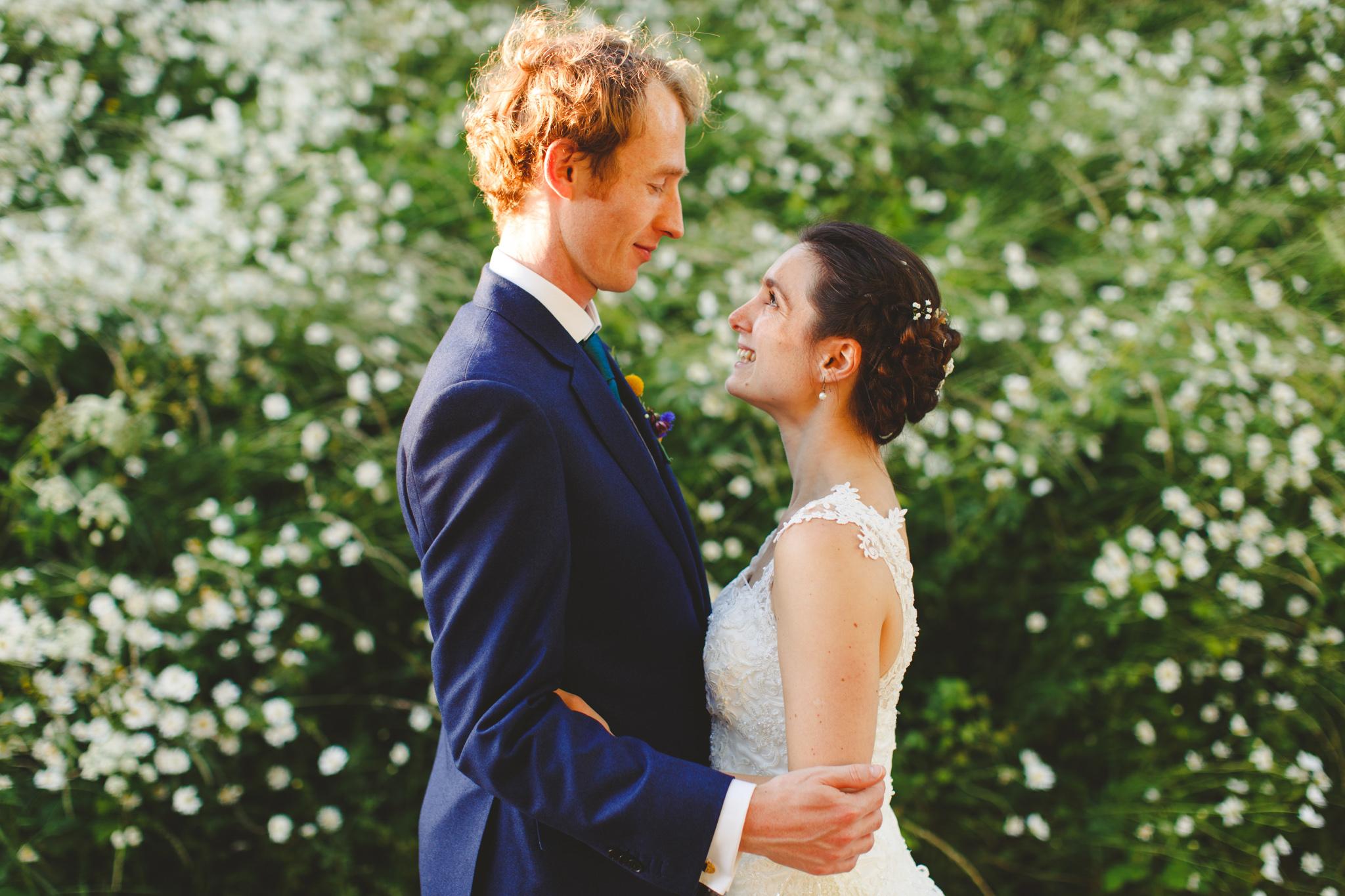 derbyshire-wedding-photographer-videographer-camera-hannah-20.jpg