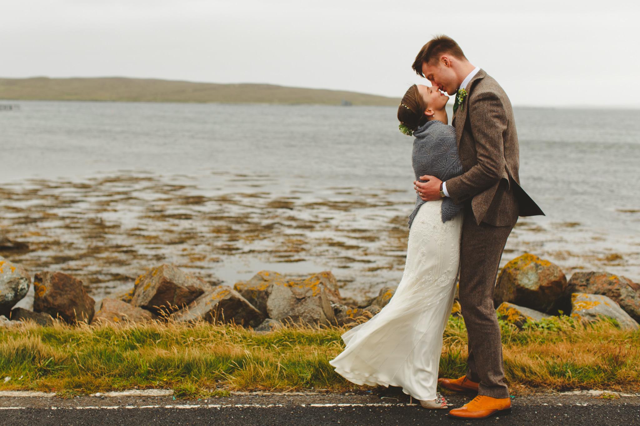 derbyshire-wedding-photographer-videographer-camera-hannah-21.jpg