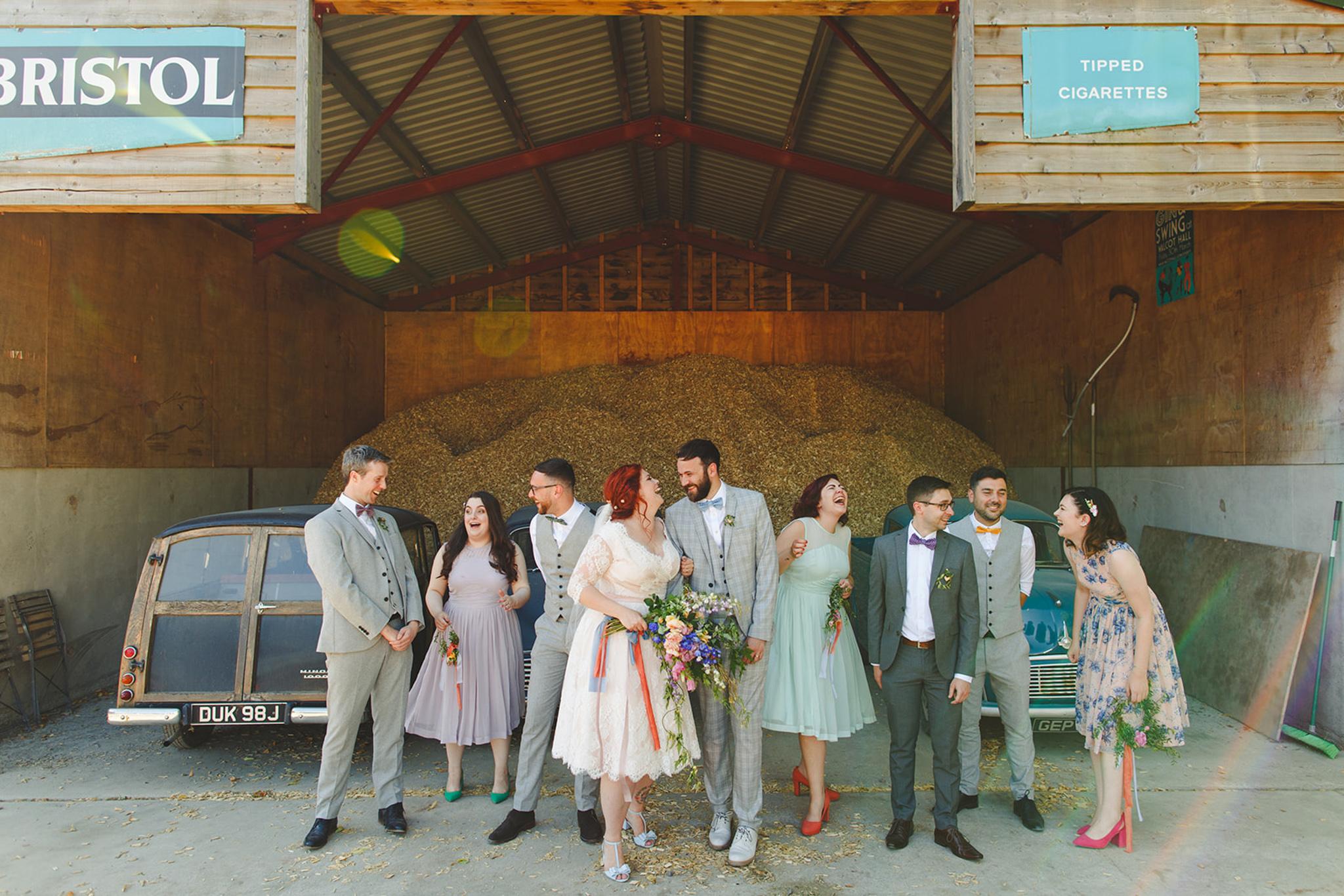 derbyshire-wedding-photographer-videographer-camera-hannah-22.jpg