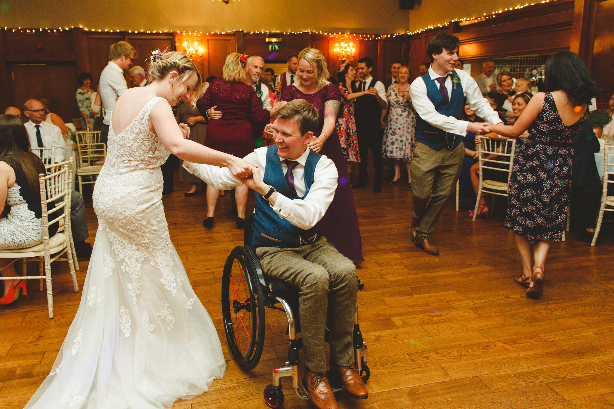 derbyshire-wedding-photographer-videographer-camera-hannah-23.jpg