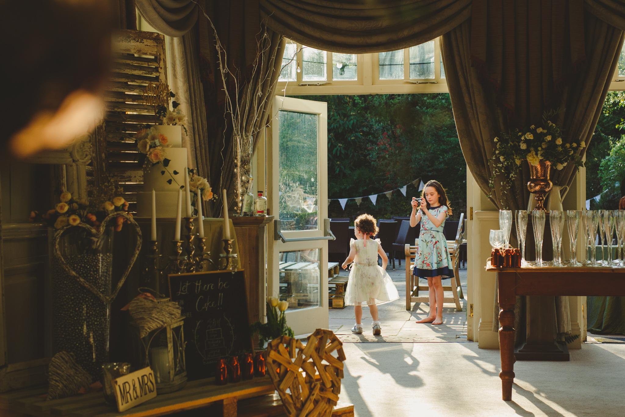 derbyshire-wedding-photographer-videographer-camera-hannah-24.jpg