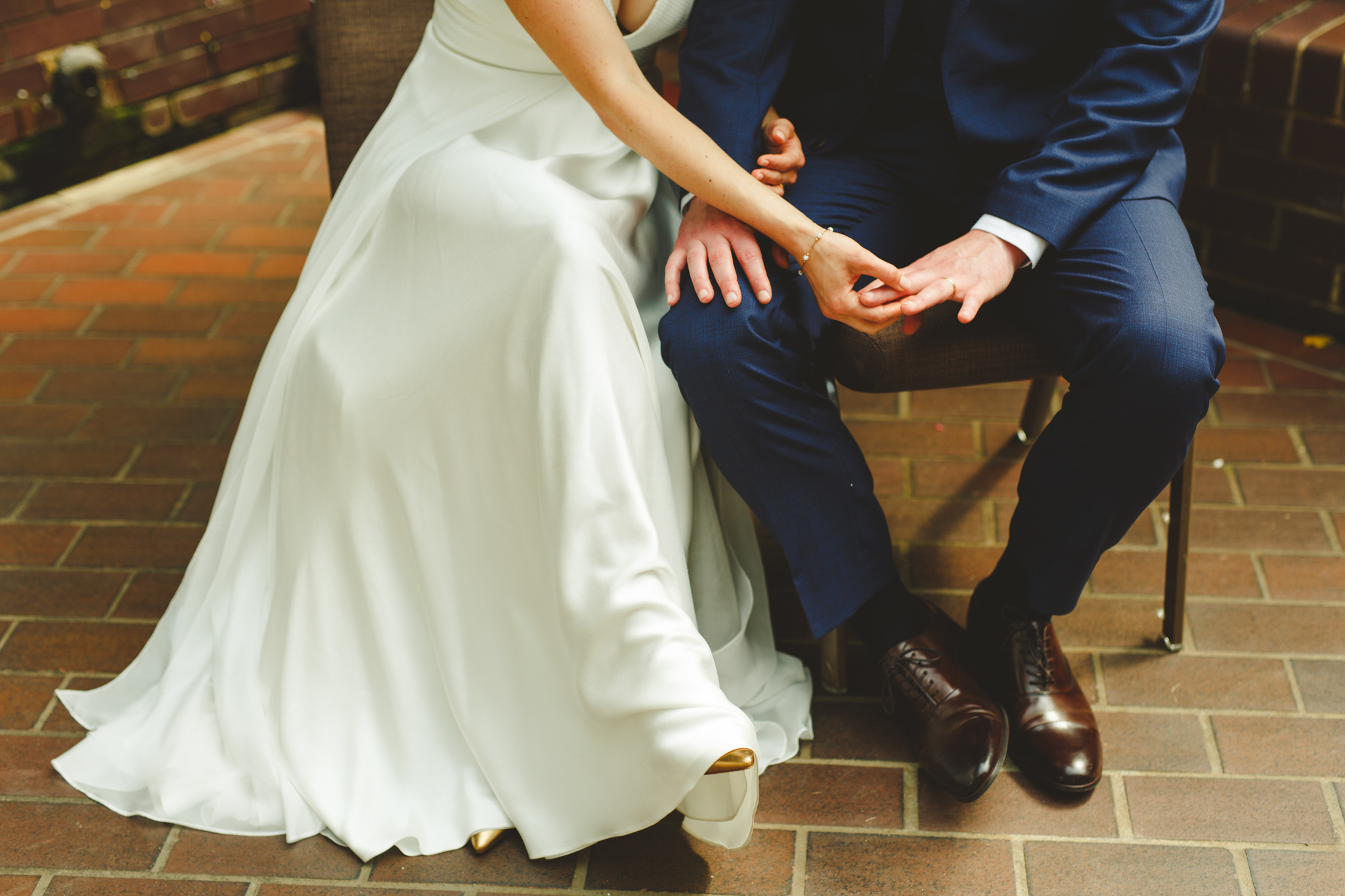 derbyshire-wedding-photographer-videographer-camera-hannah-26.jpg