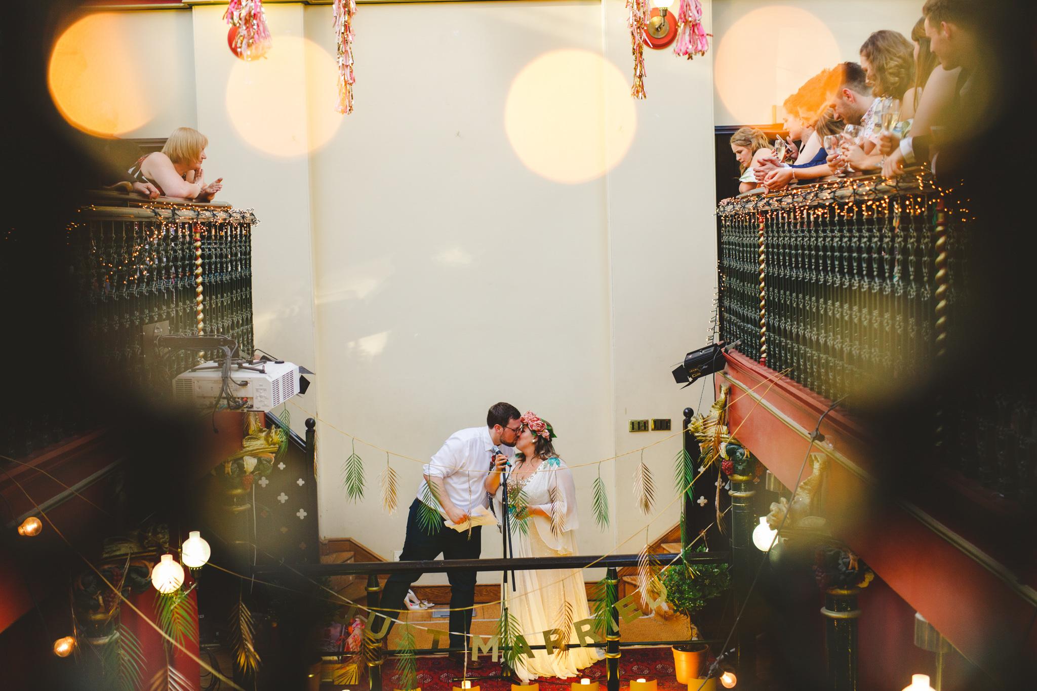 derbyshire-wedding-photographer-videographer-camera-hannah-27.jpg