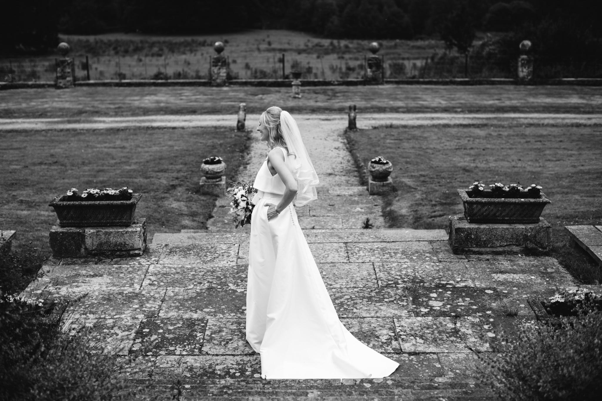 derbyshire-wedding-photographer-videographer-camera-hannah-28.jpg