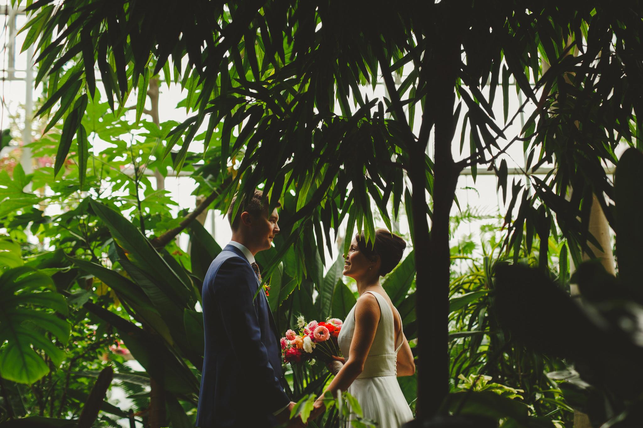derbyshire-wedding-photographer-videographer-camera-hannah-30.jpg