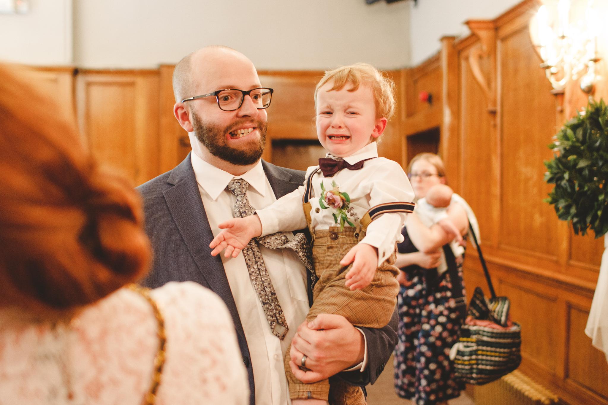 derbyshire-wedding-photographer-videographer-camera-hannah-32.jpg